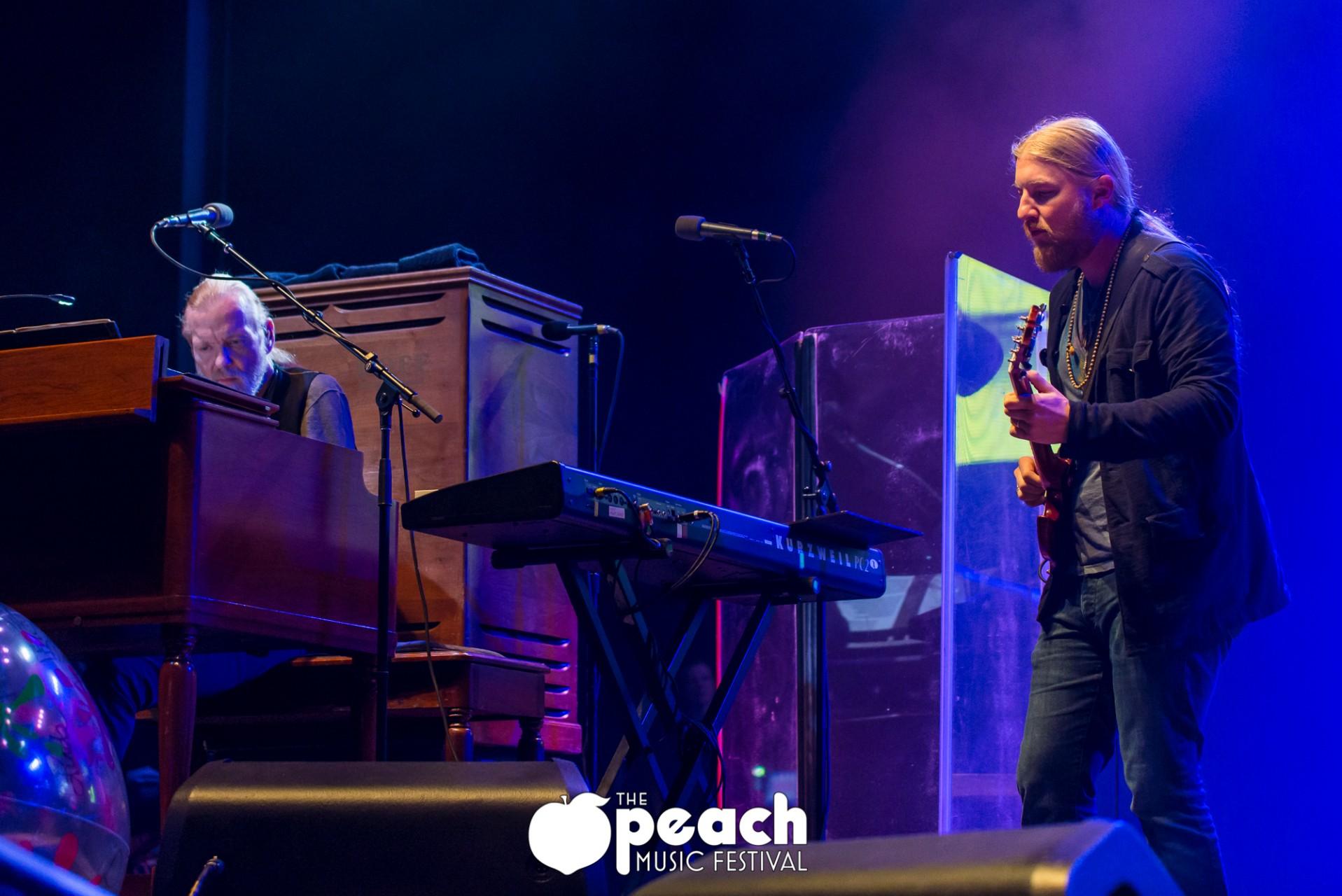 PeachMusicFest224
