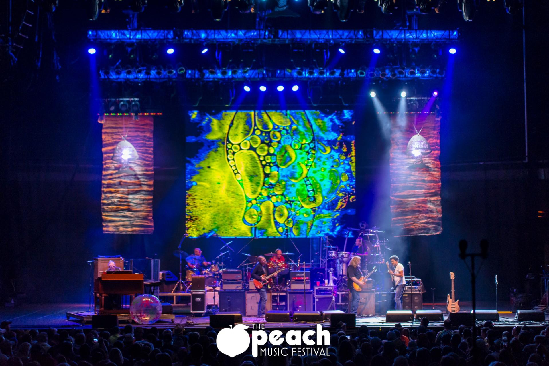 PeachMusicFest231