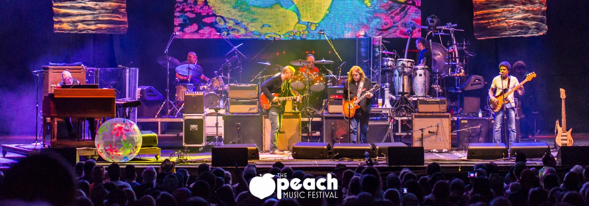 PeachMusicFest232
