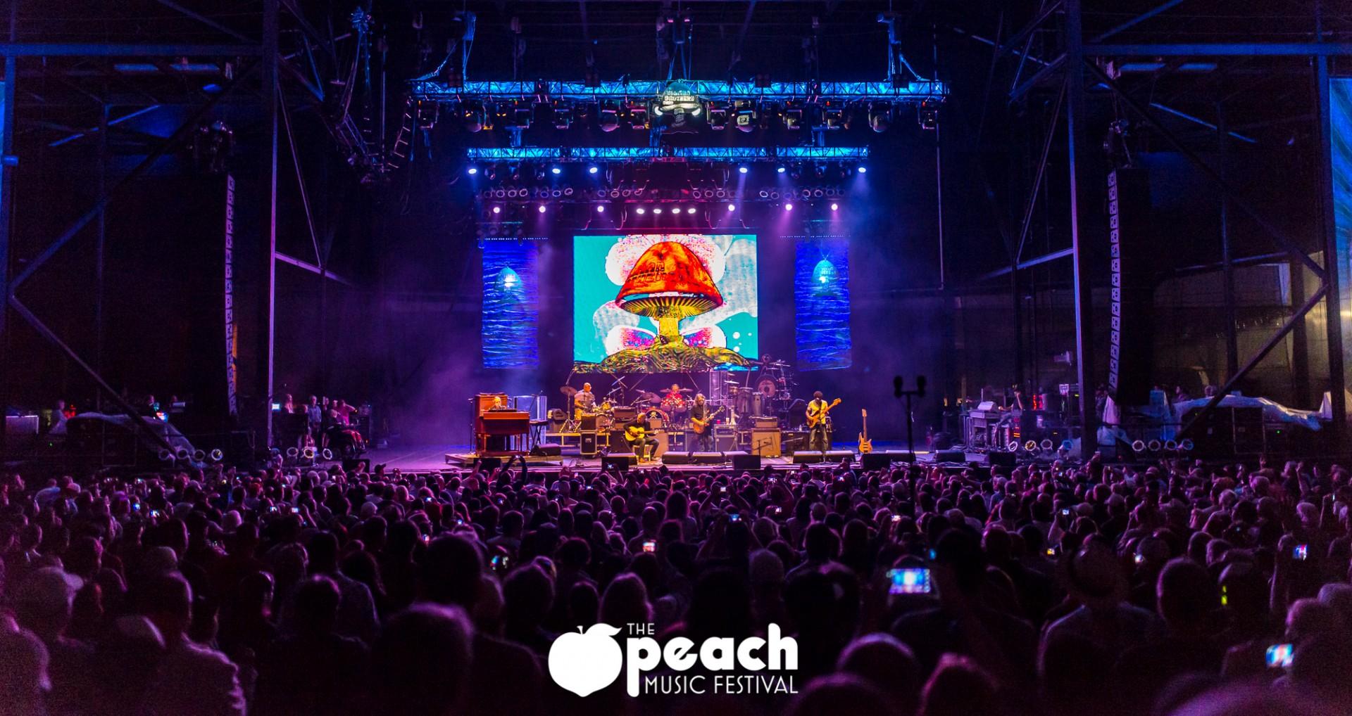 PeachMusicFest233