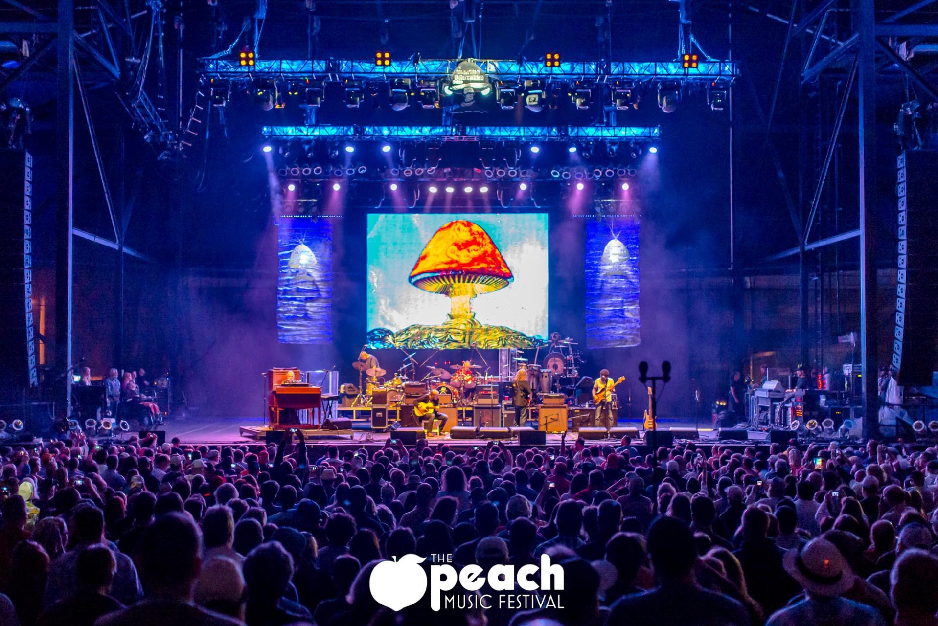 PeachMusicFest234