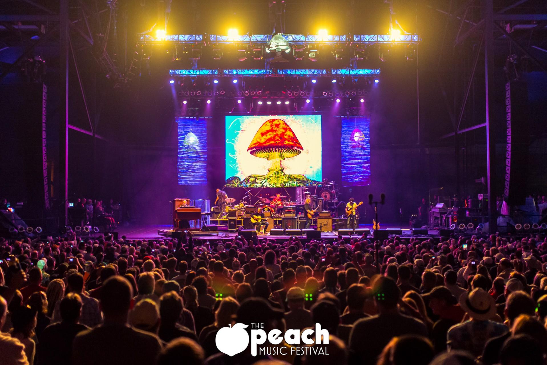 PeachMusicFest236