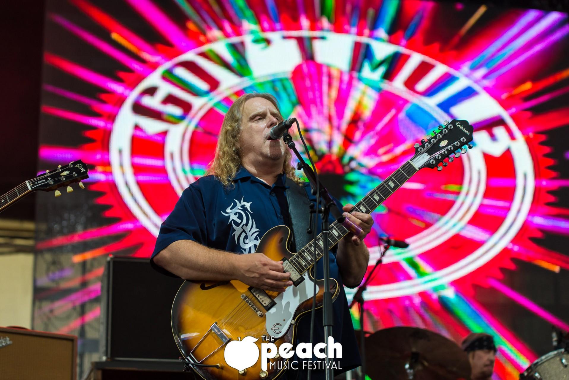 PeachMusicFest244