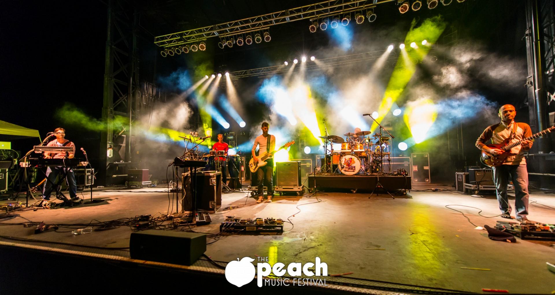 PeachMusicFest246