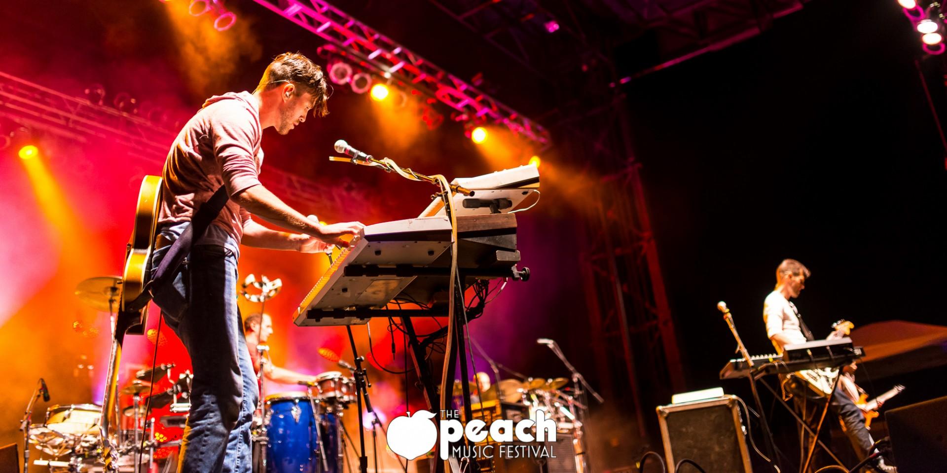 PeachMusicFest248