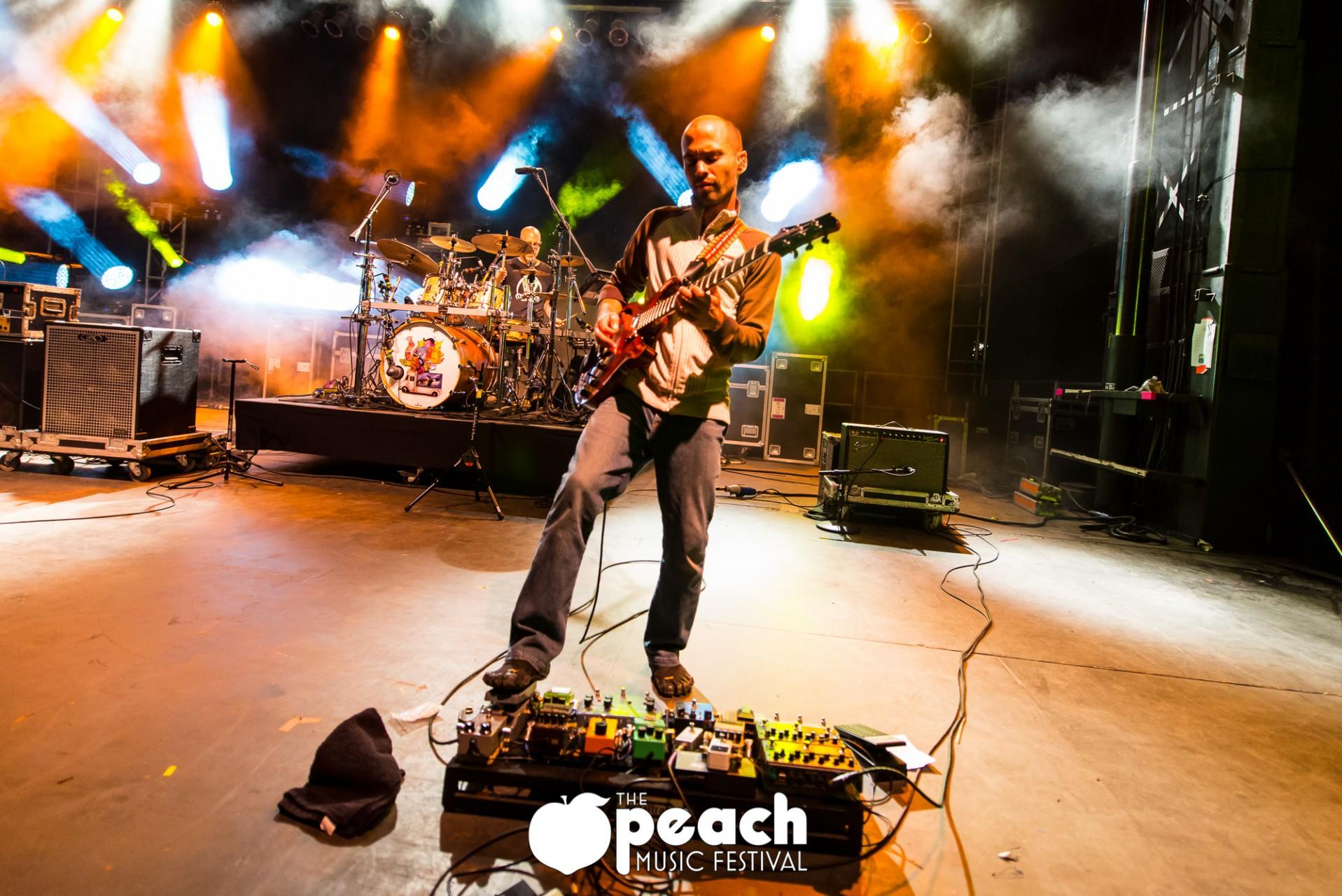 PeachMusicFest250