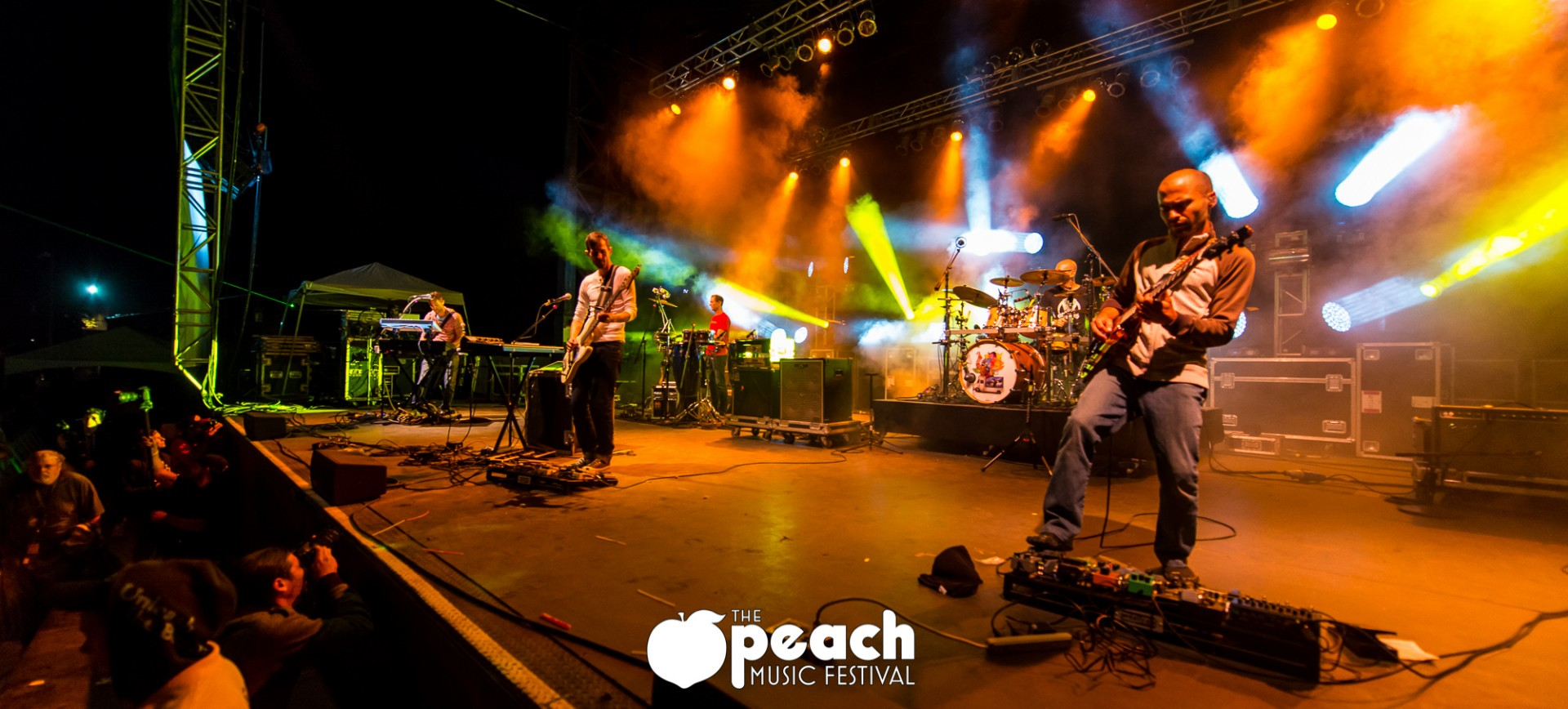 PeachMusicFest251