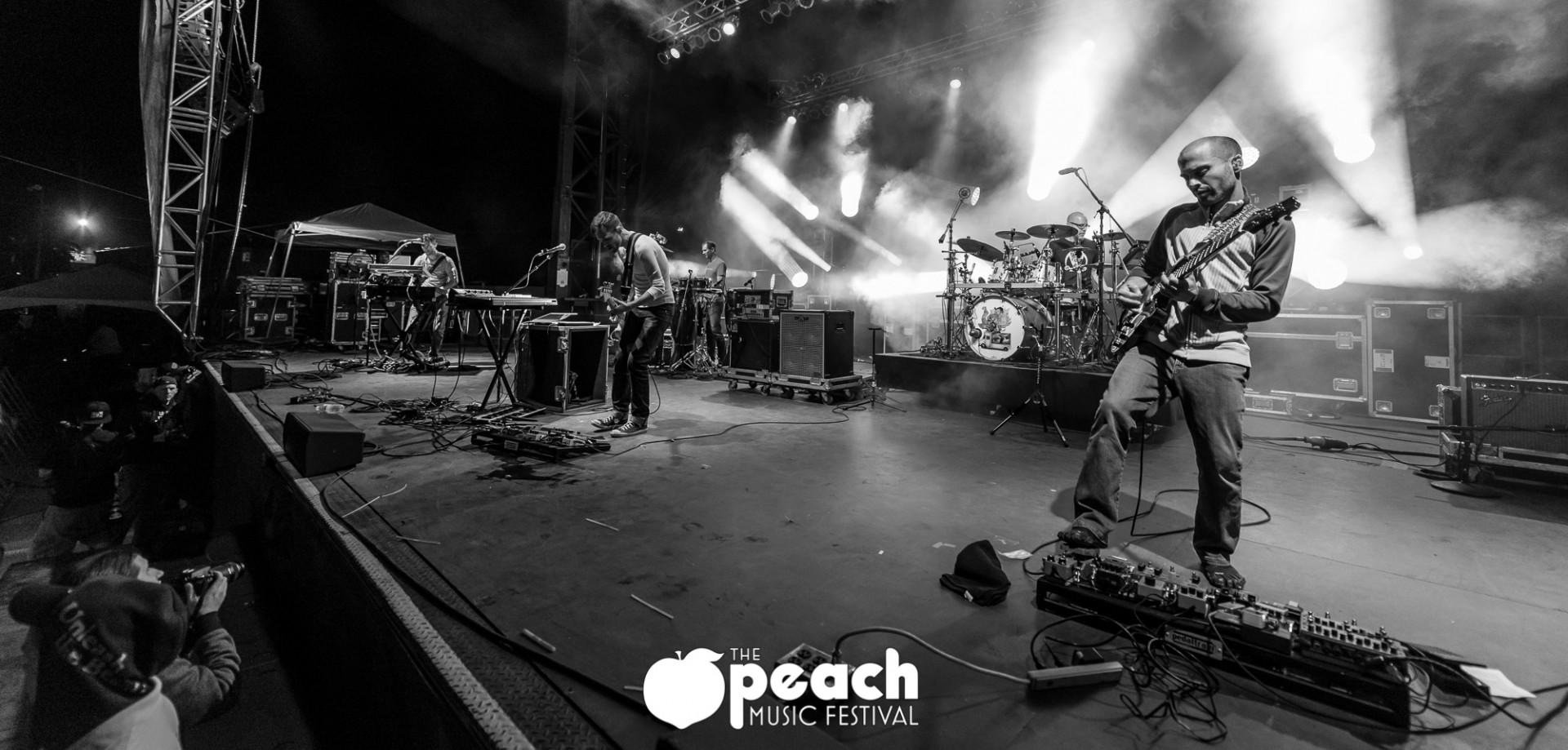 PeachMusicFest252