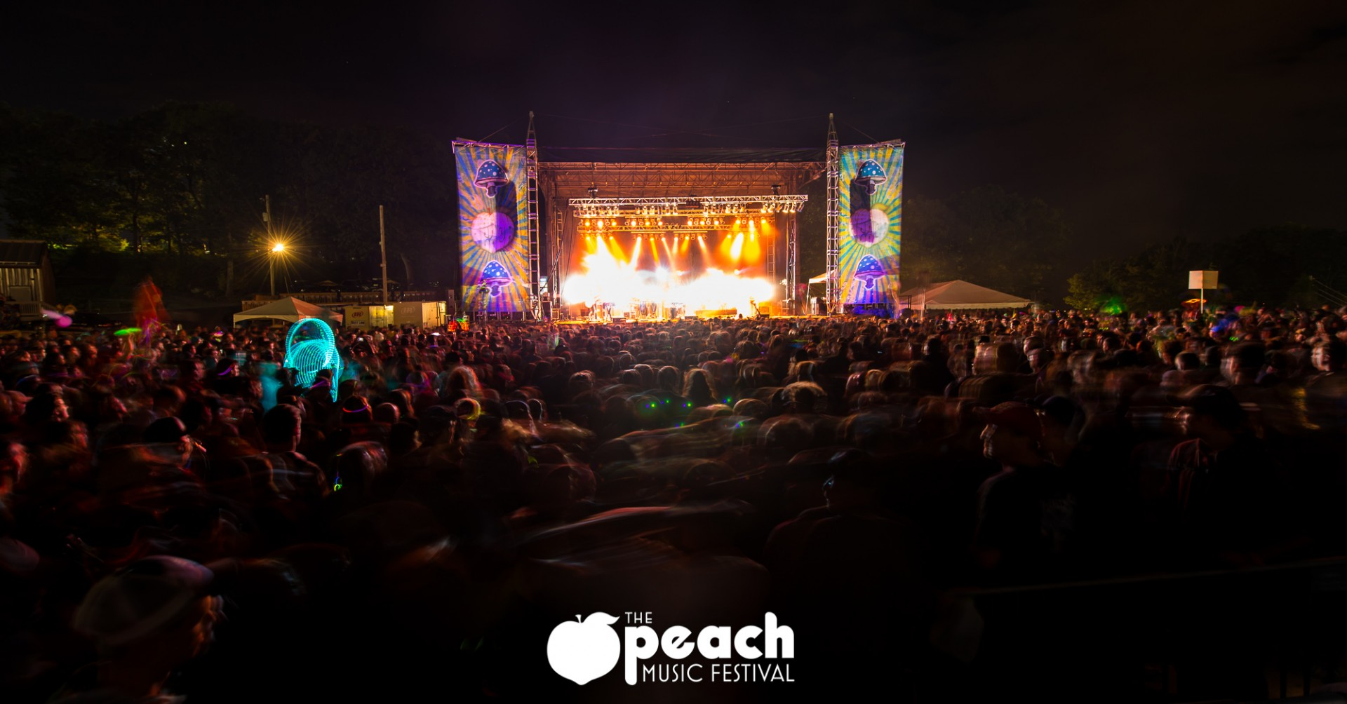 PeachMusicFest253