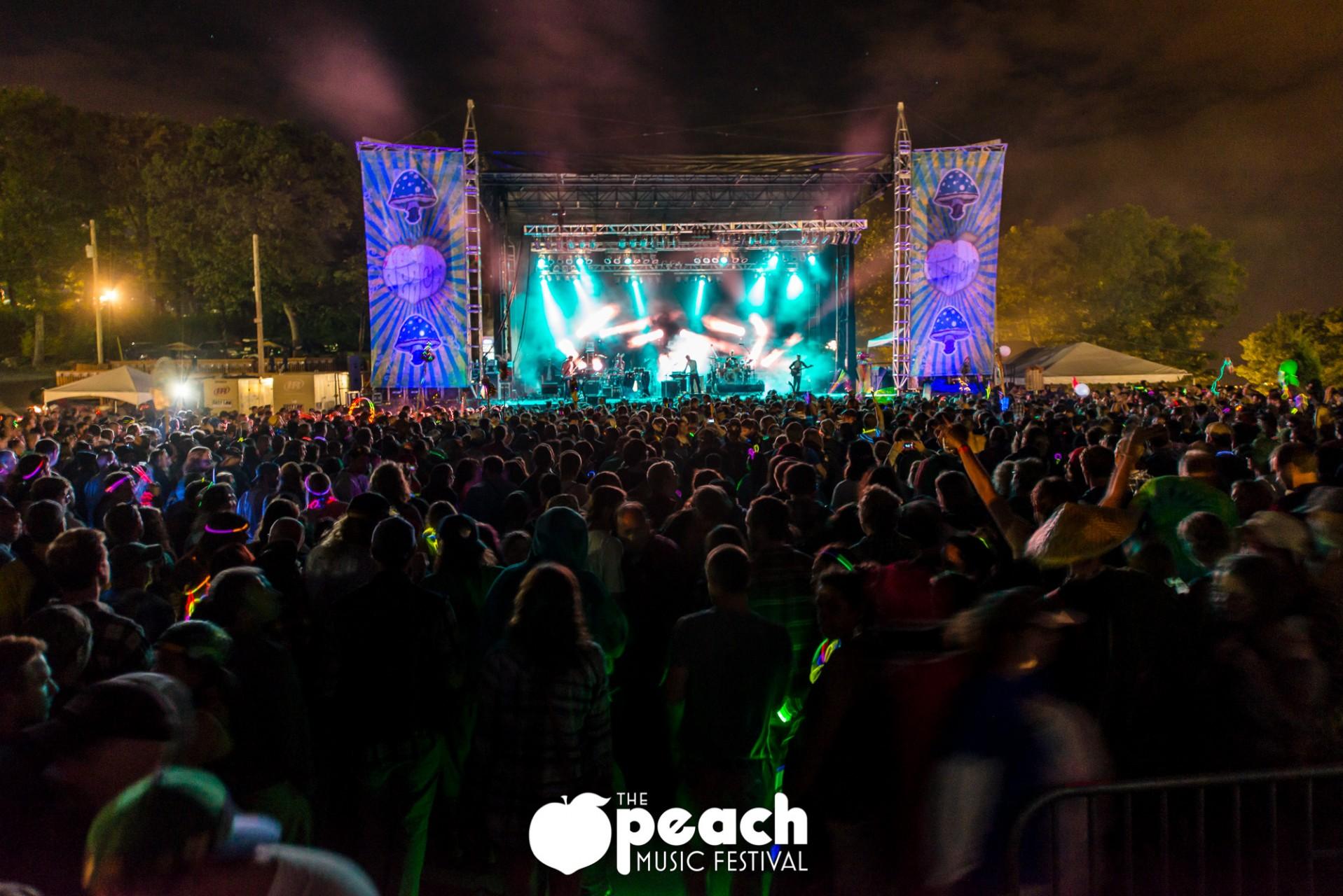 PeachMusicFest255
