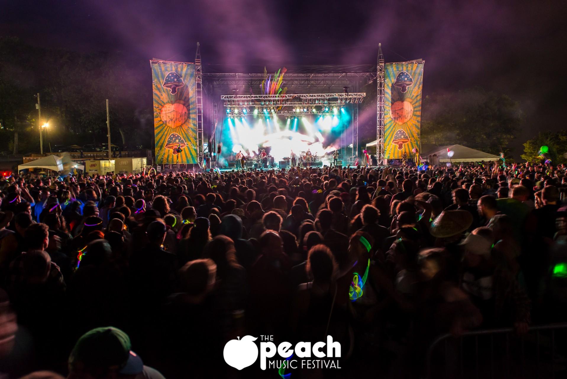 PeachMusicFest256