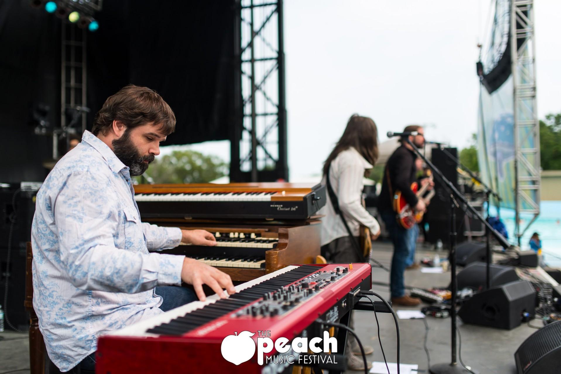 PeachMusicFest261