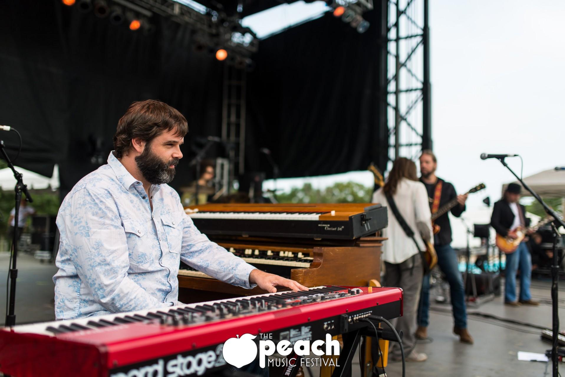 PeachMusicFest262
