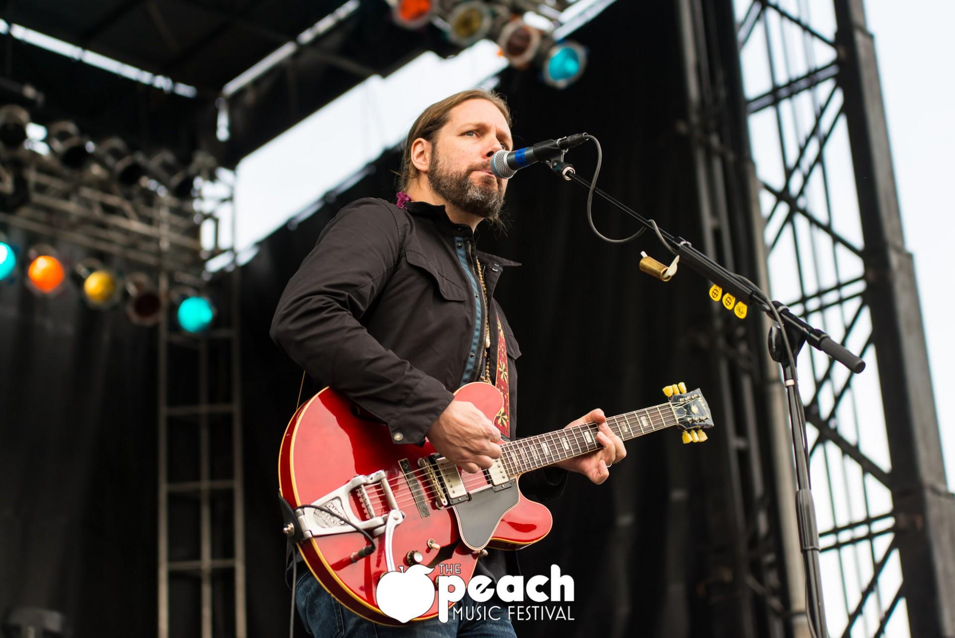 PeachMusicFest263