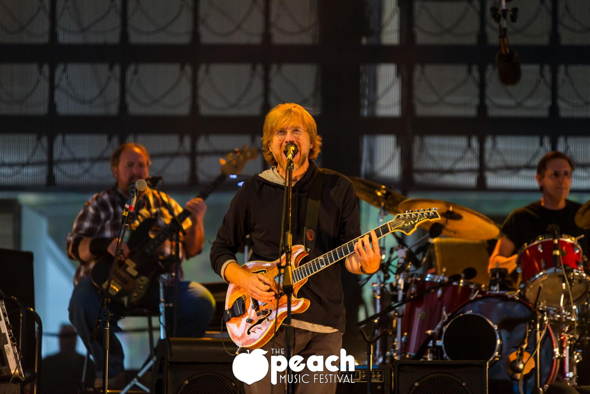 PeachMusicFest264