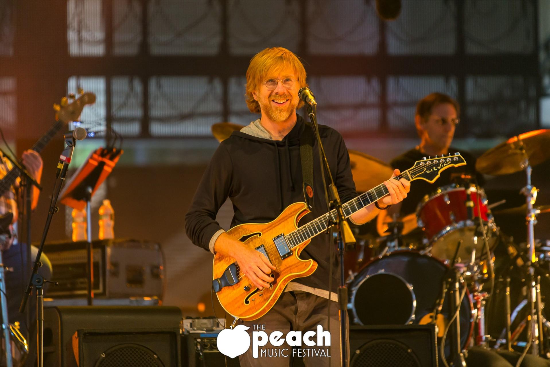 PeachMusicFest265
