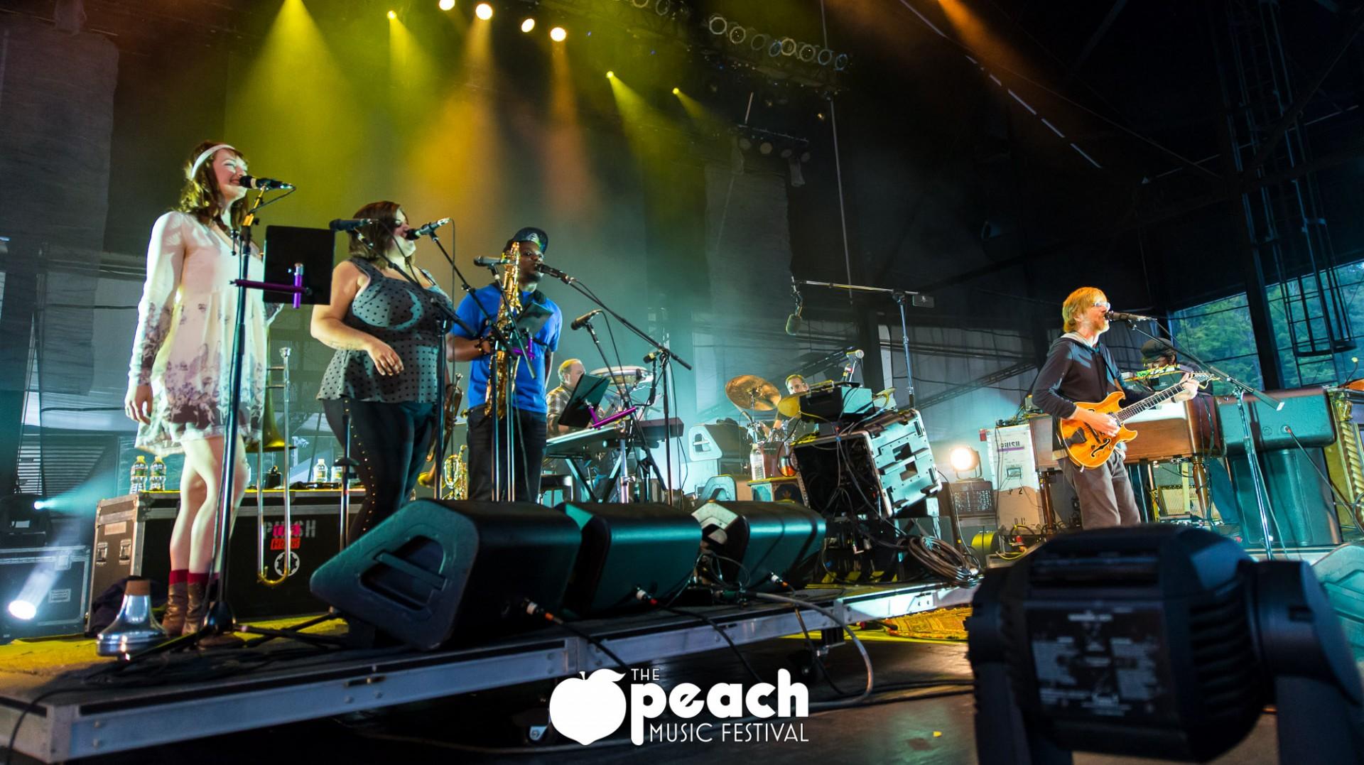 PeachMusicFest269