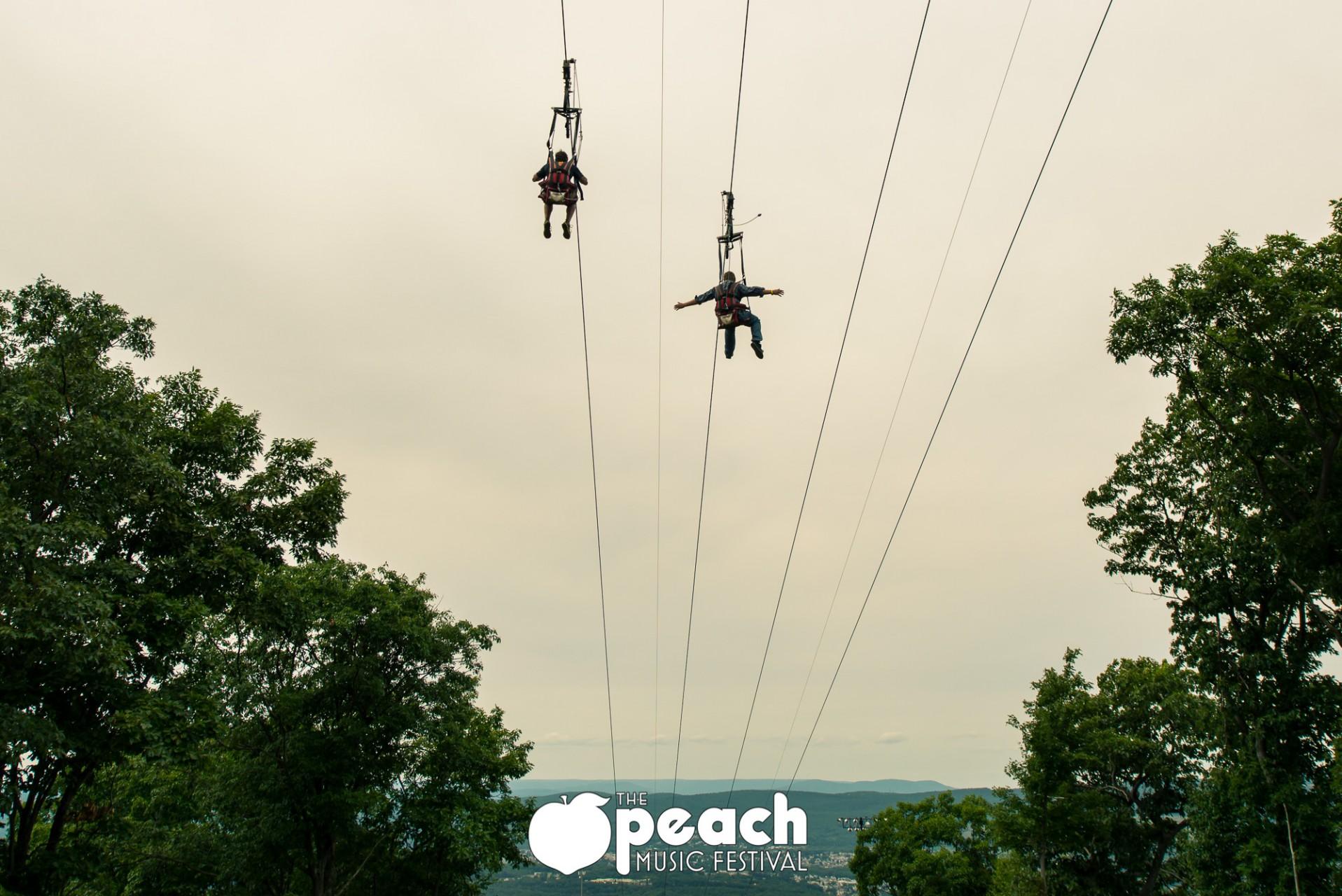 PeachMusicFest270