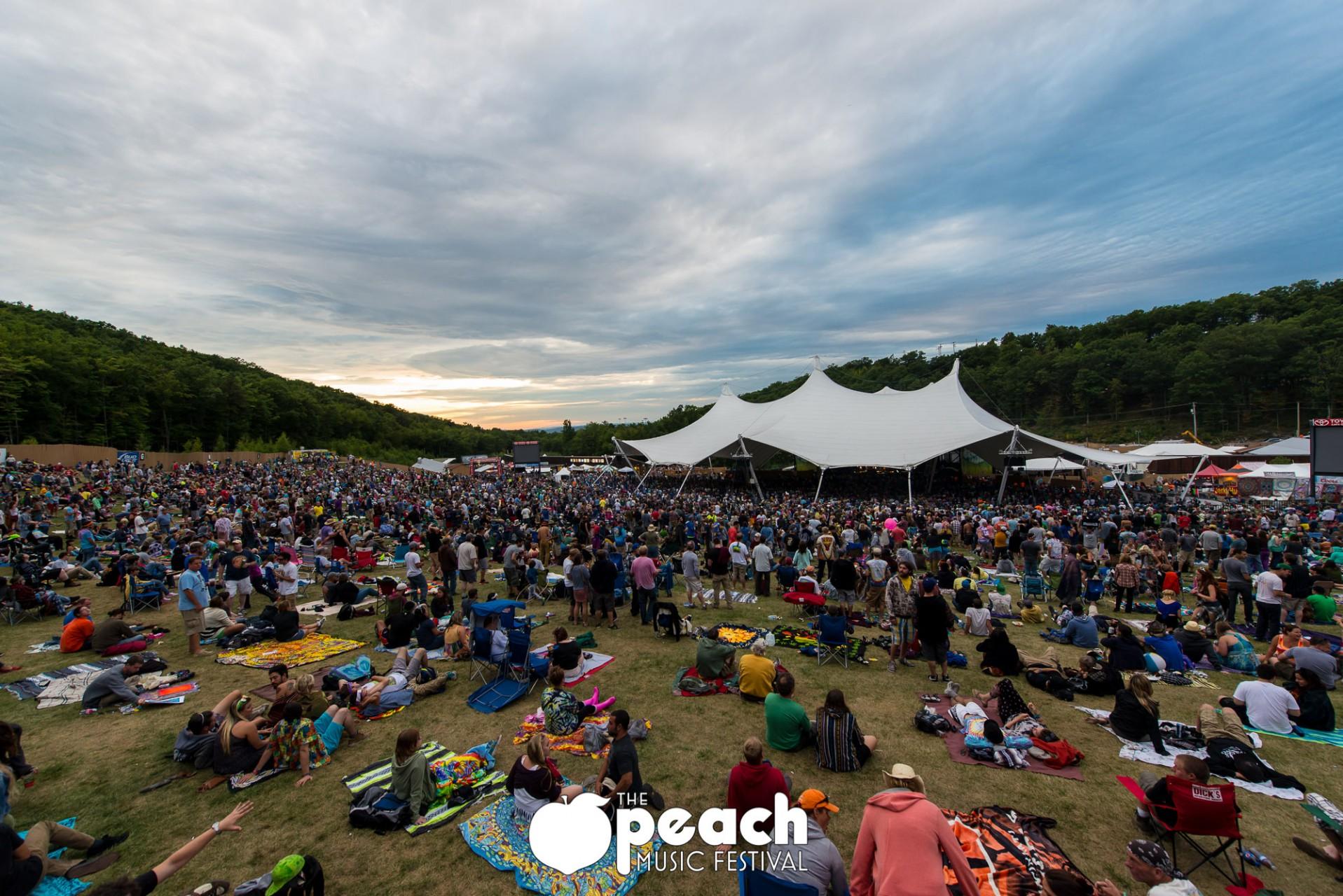 PeachMusicFest283
