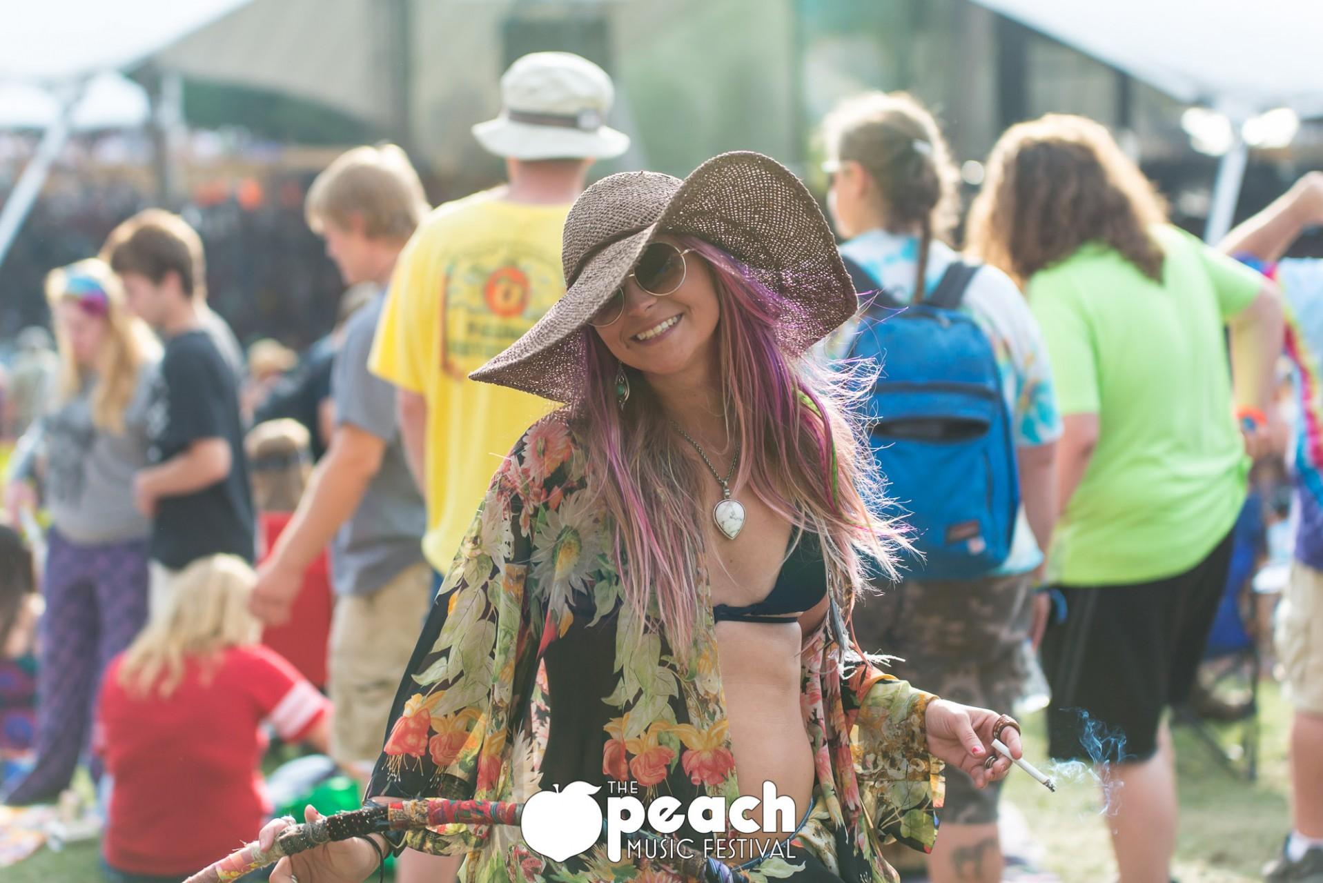 PeachMusicFest284