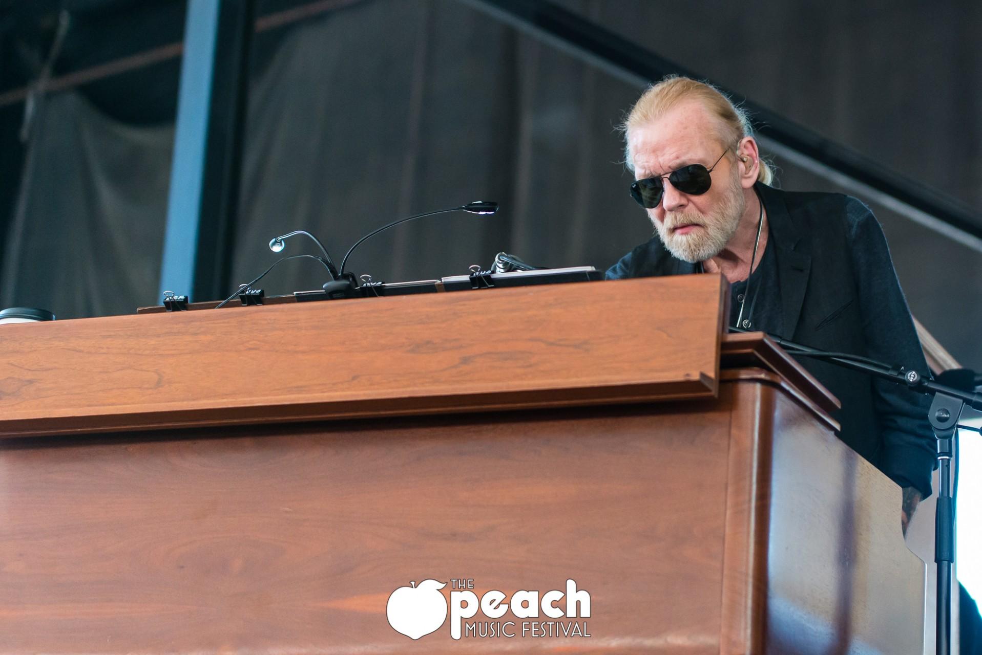 PeachMusicFest290