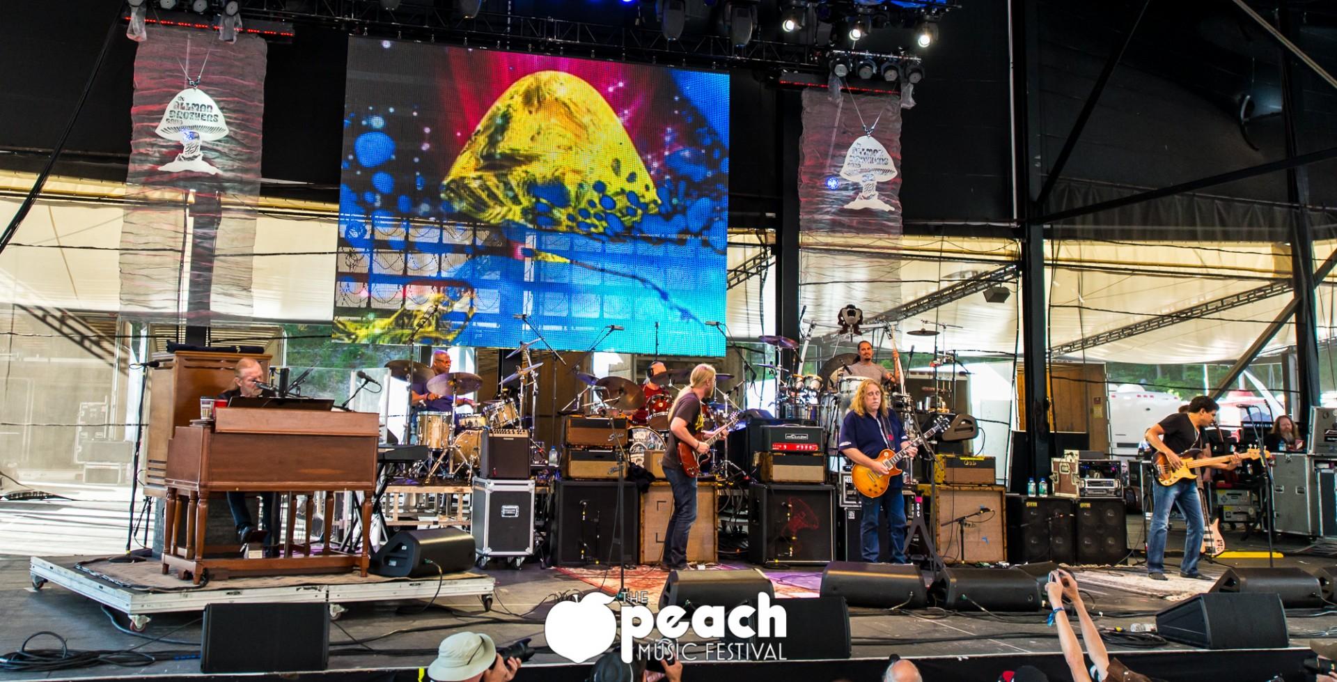 PeachMusicFest294