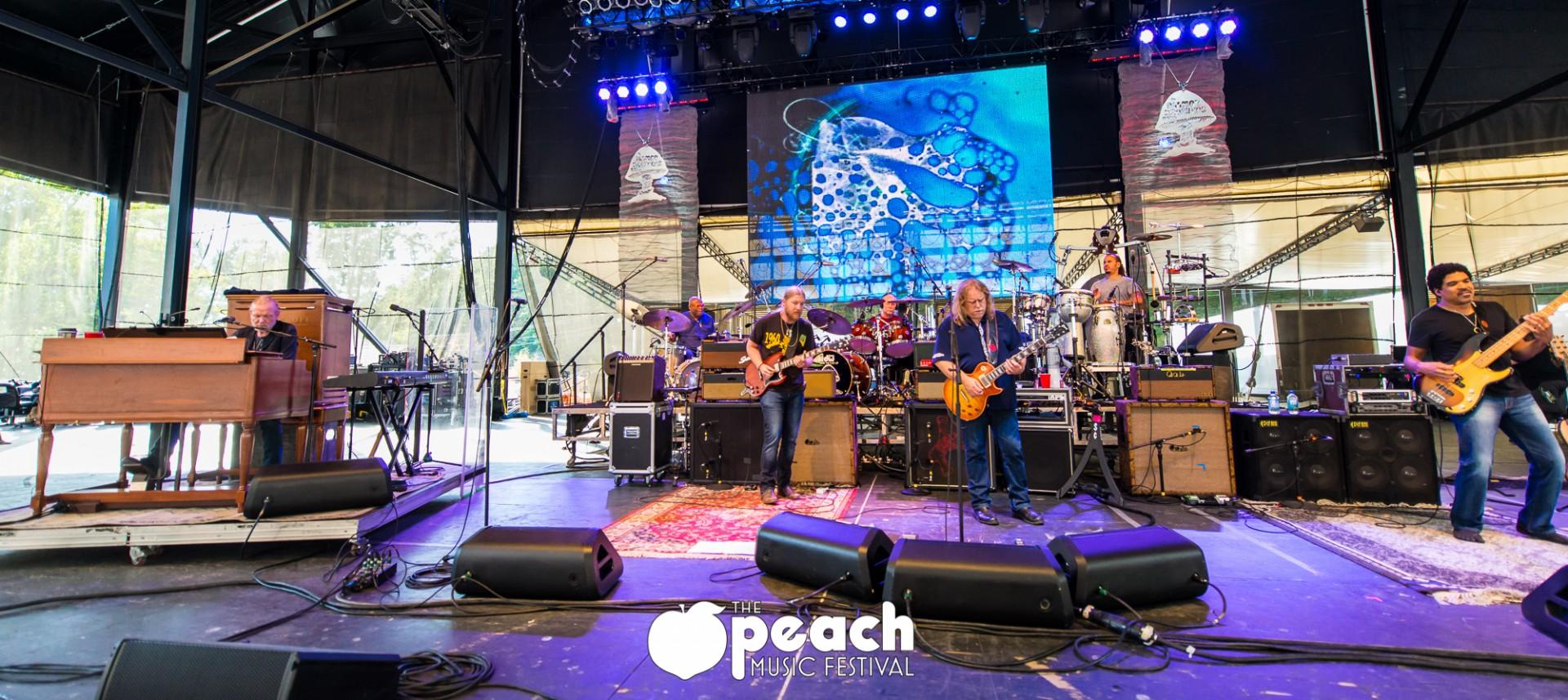 PeachMusicFest295