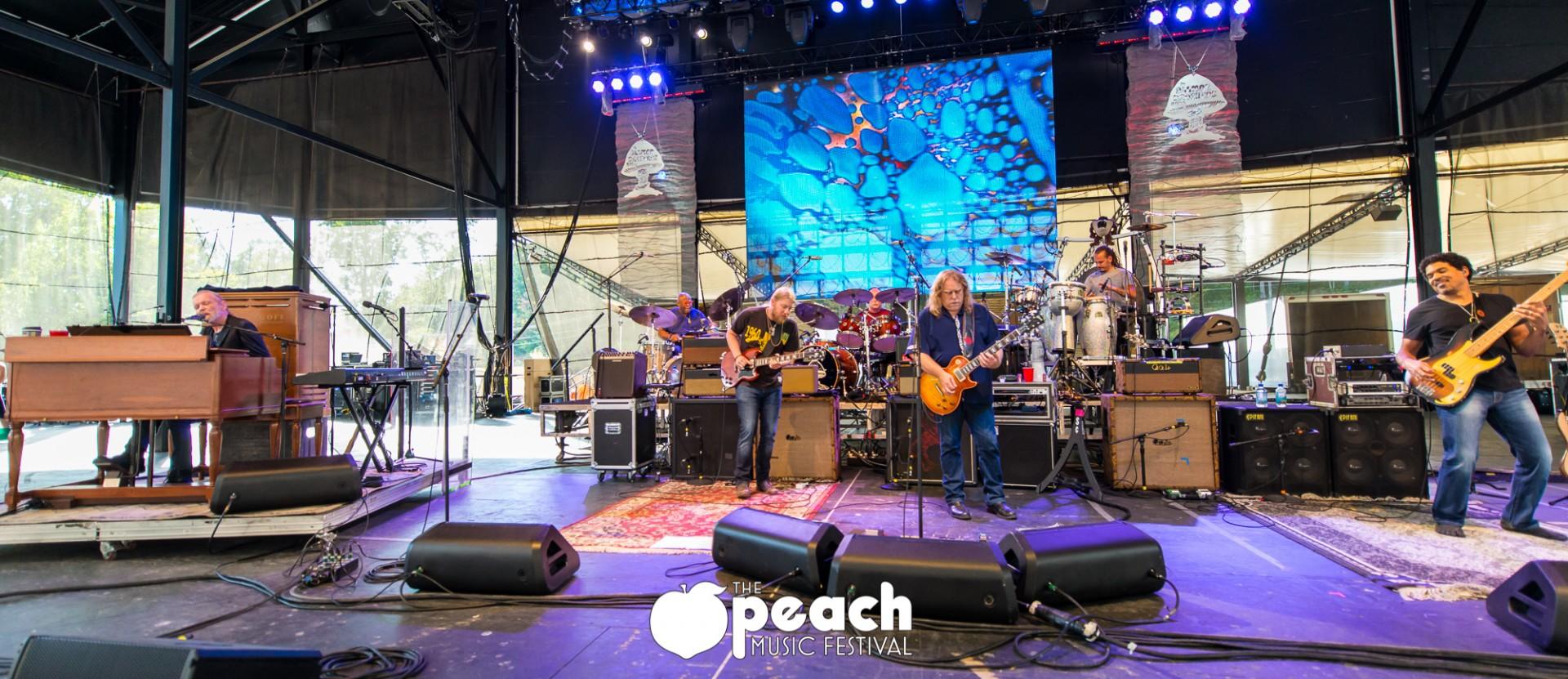 PeachMusicFest296