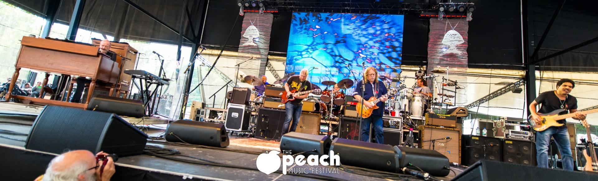 PeachMusicFest297