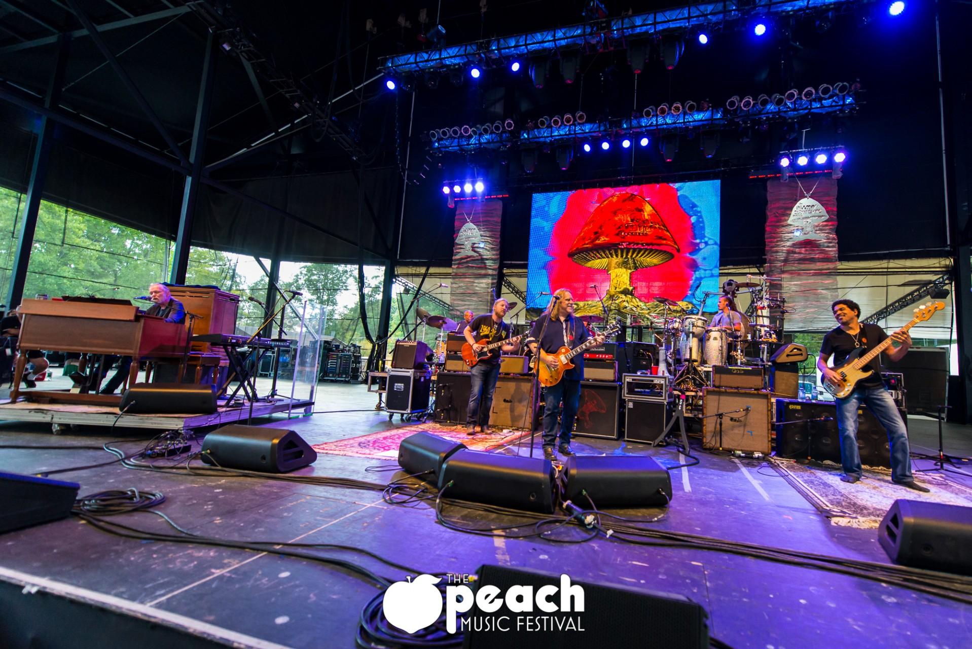 PeachMusicFest298