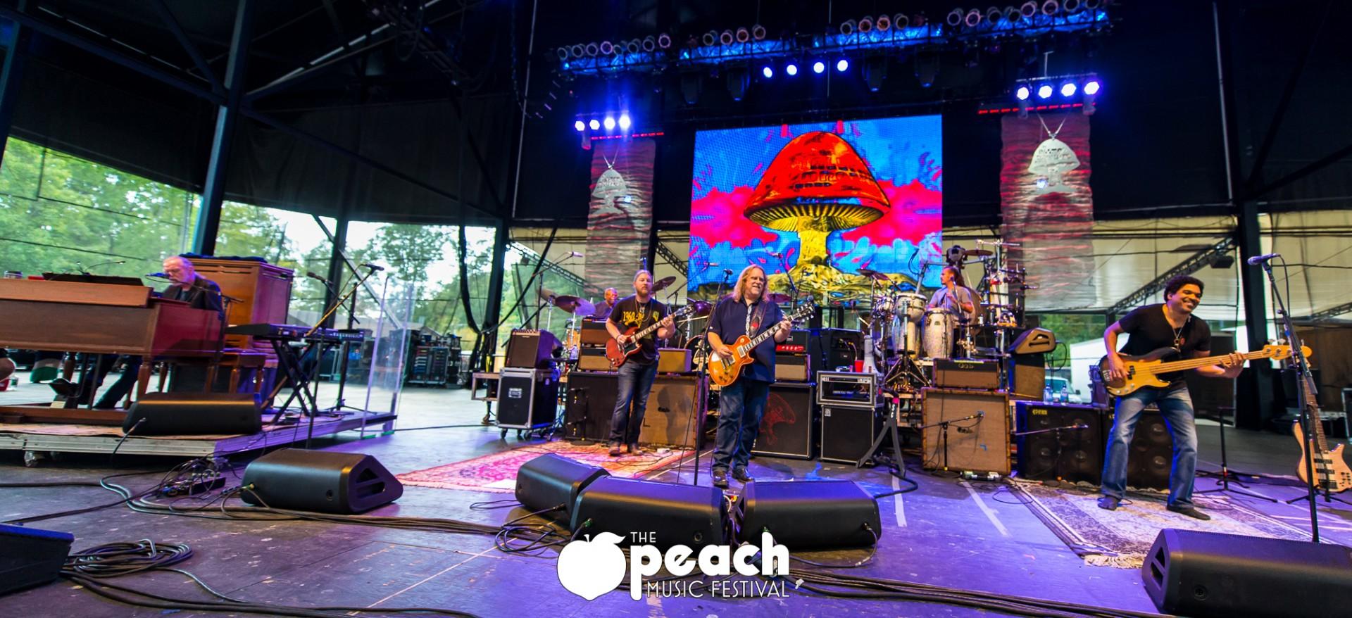 PeachMusicFest299