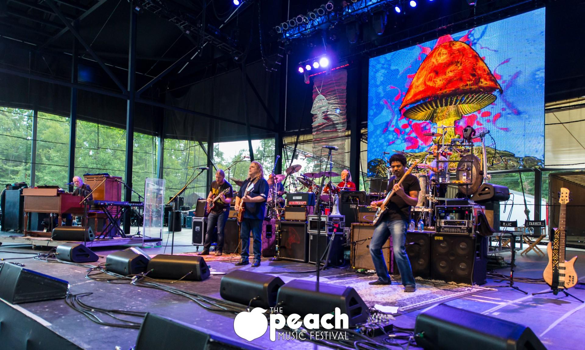 PeachMusicFest300