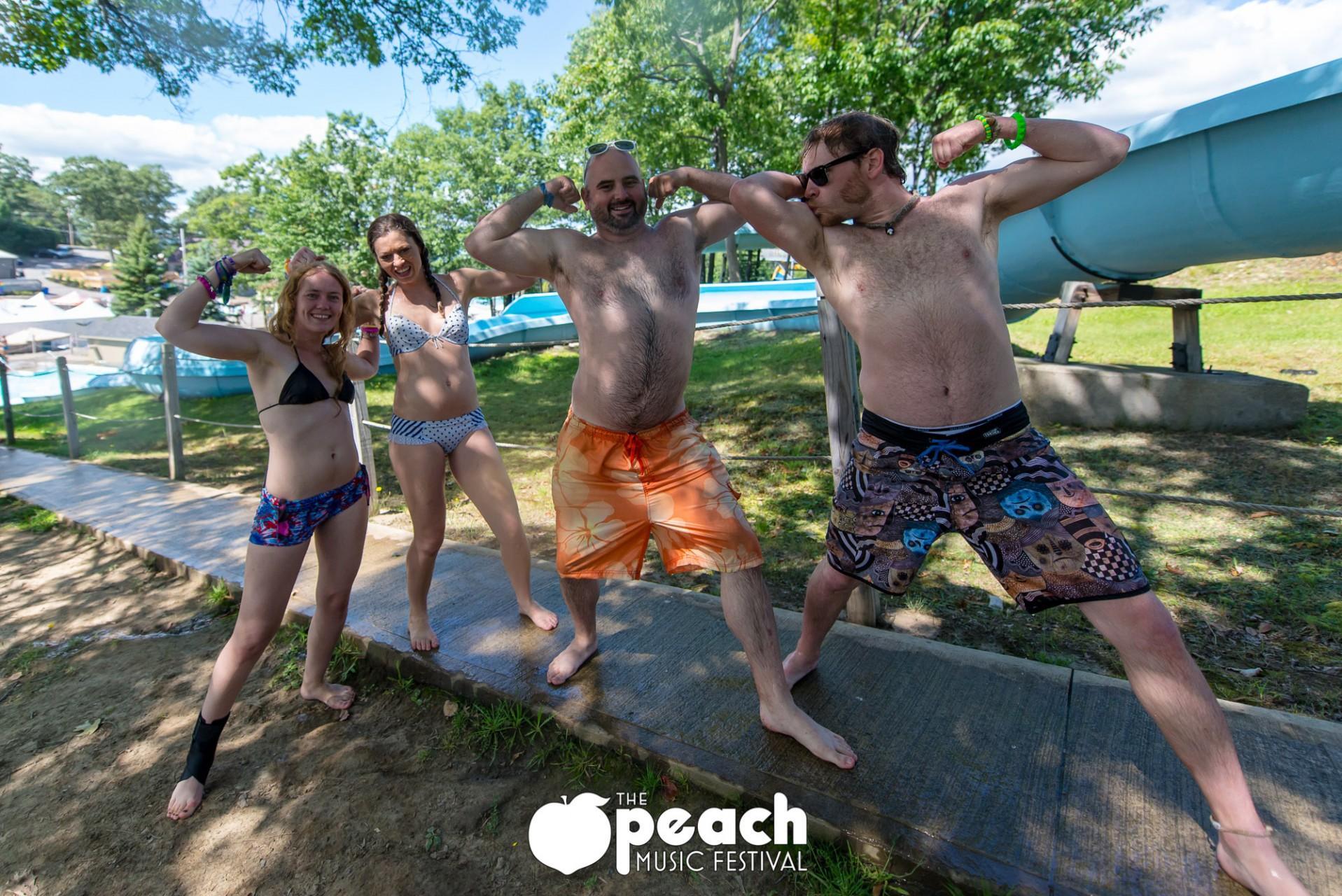 PeachMusicFest303