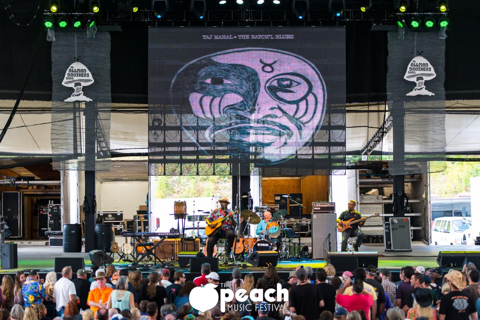 PeachMusicFest315