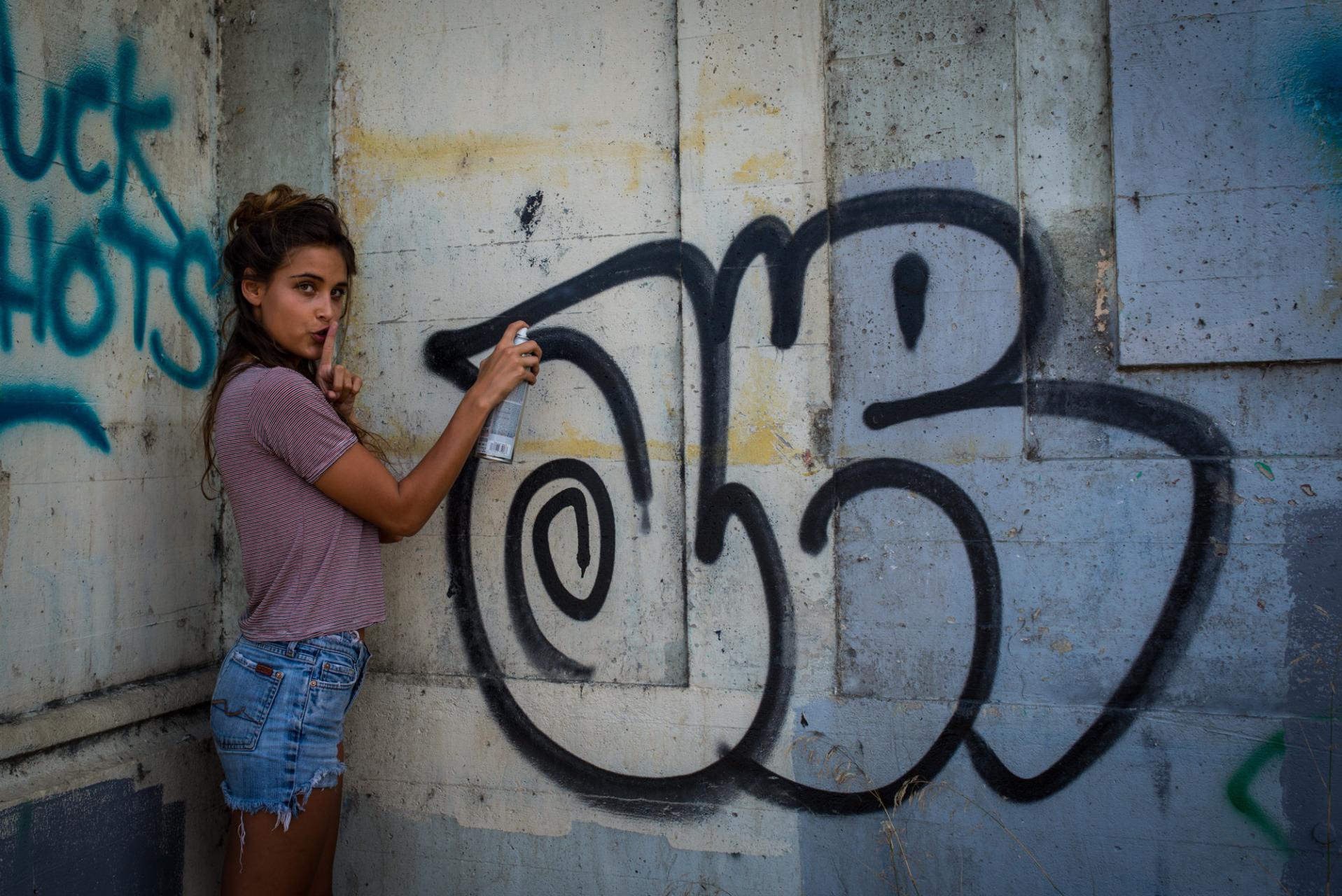 Anna-23