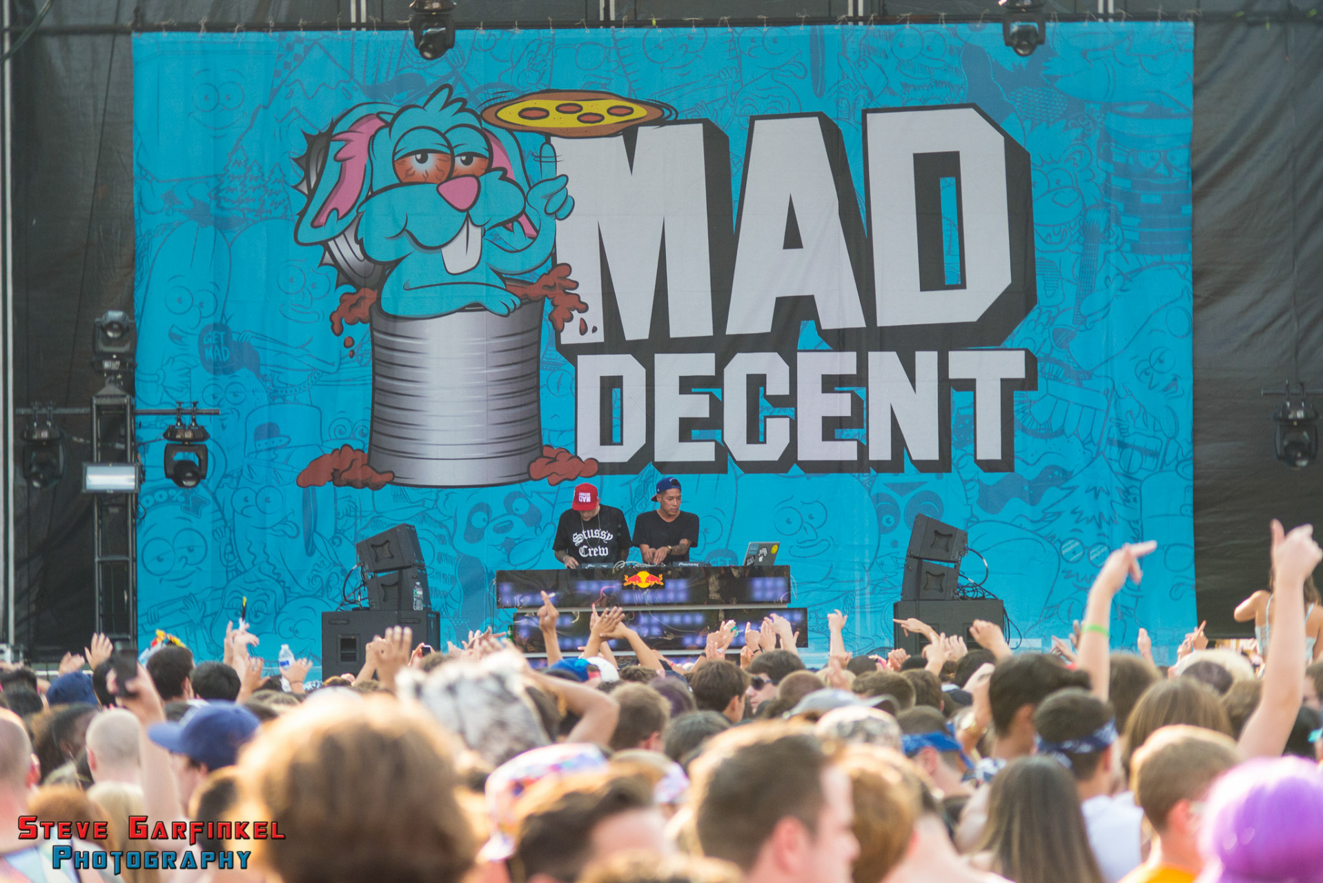 MDBP_Philly-12