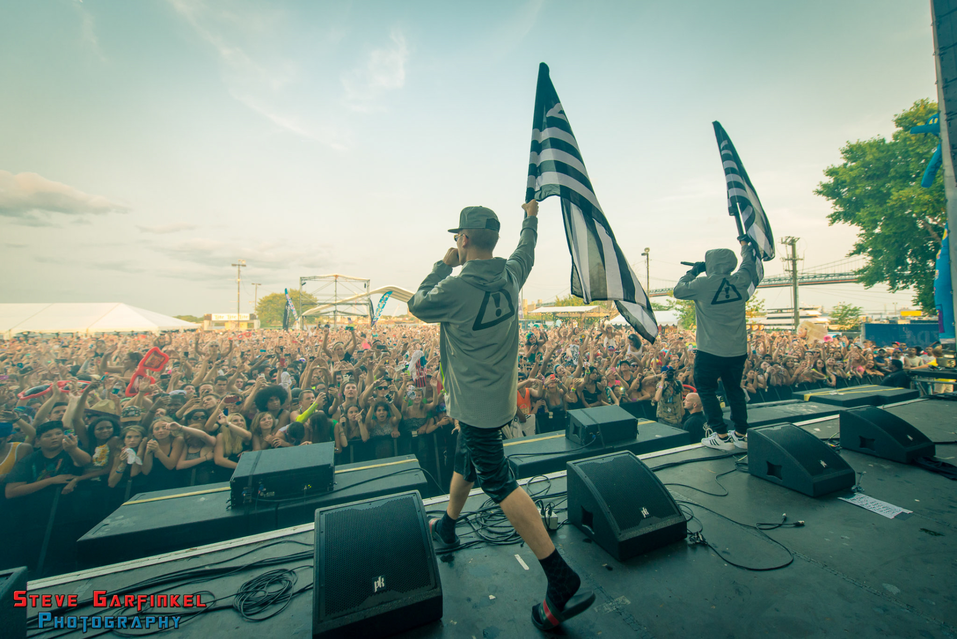 MDBP_Philly-121