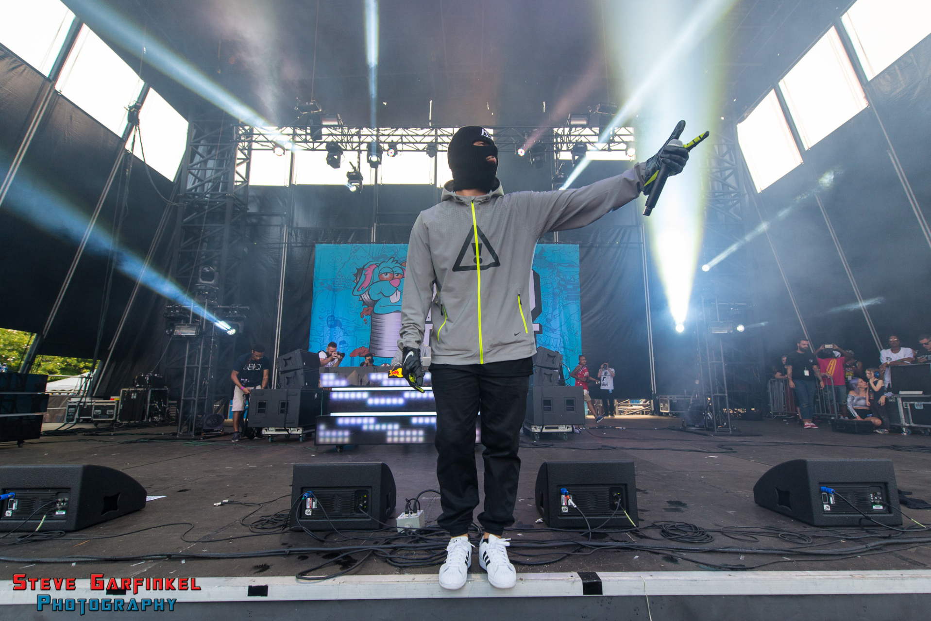 MDBP_Philly-122
