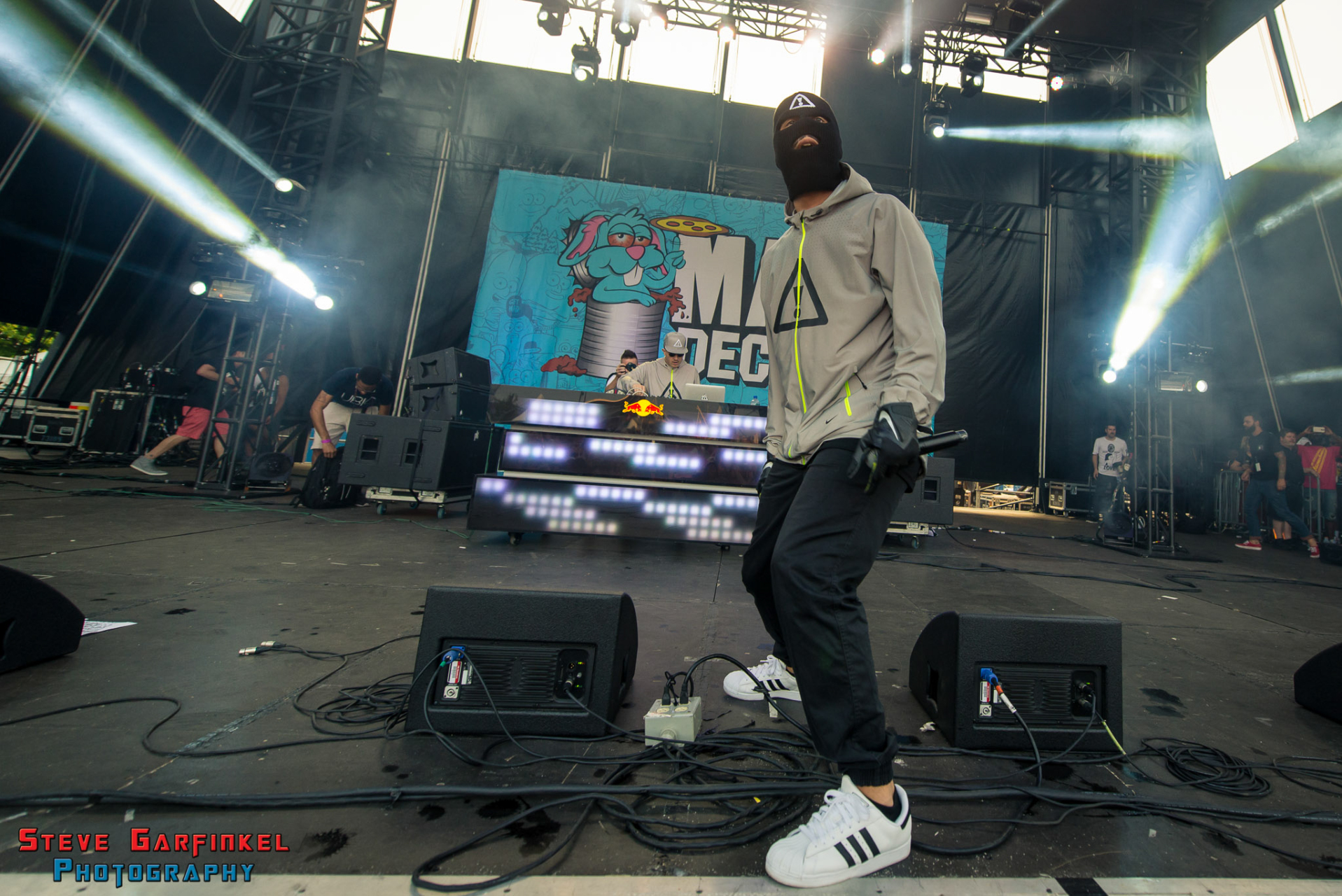 MDBP_Philly-123