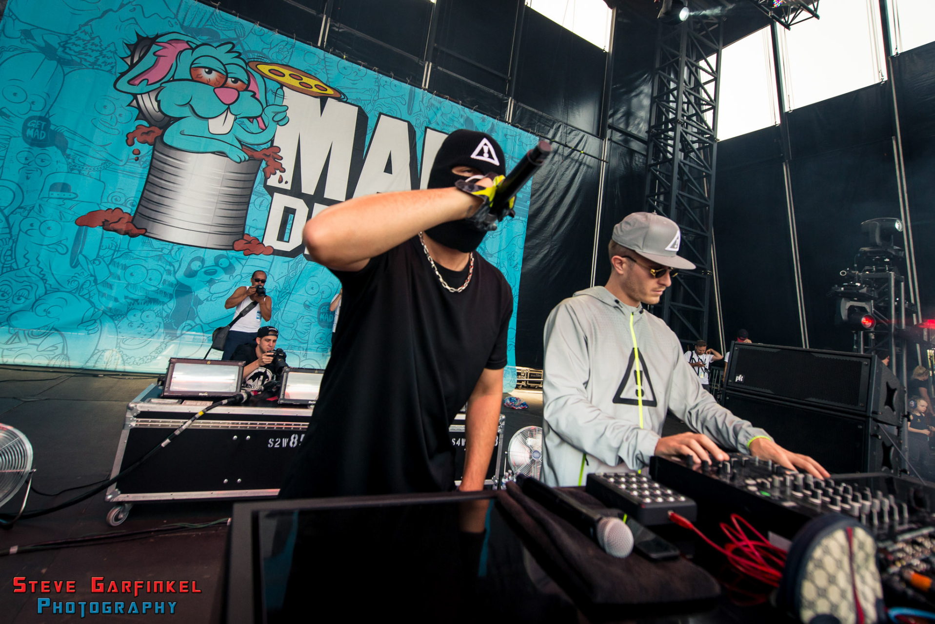 MDBP_Philly-126
