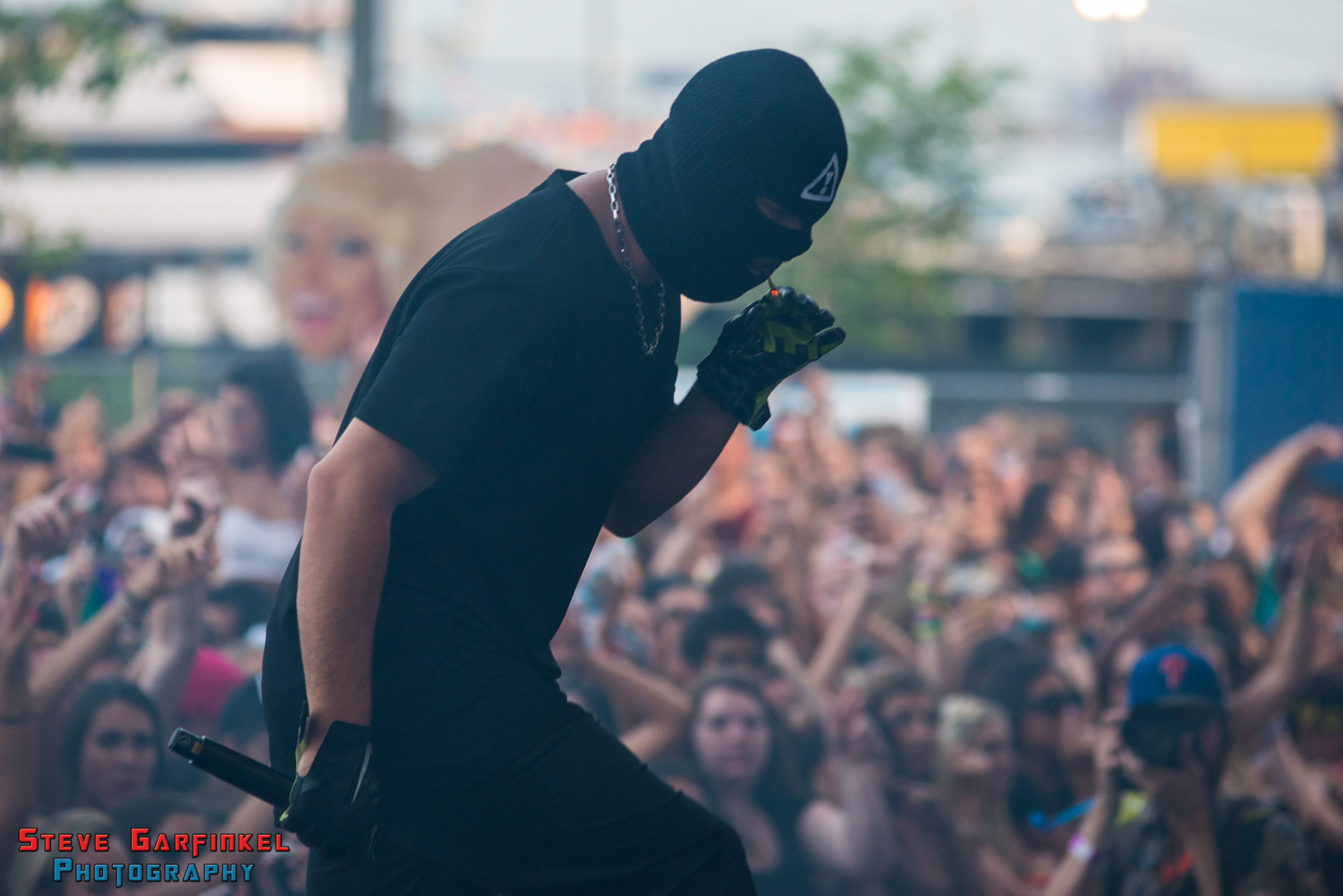 MDBP_Philly-129