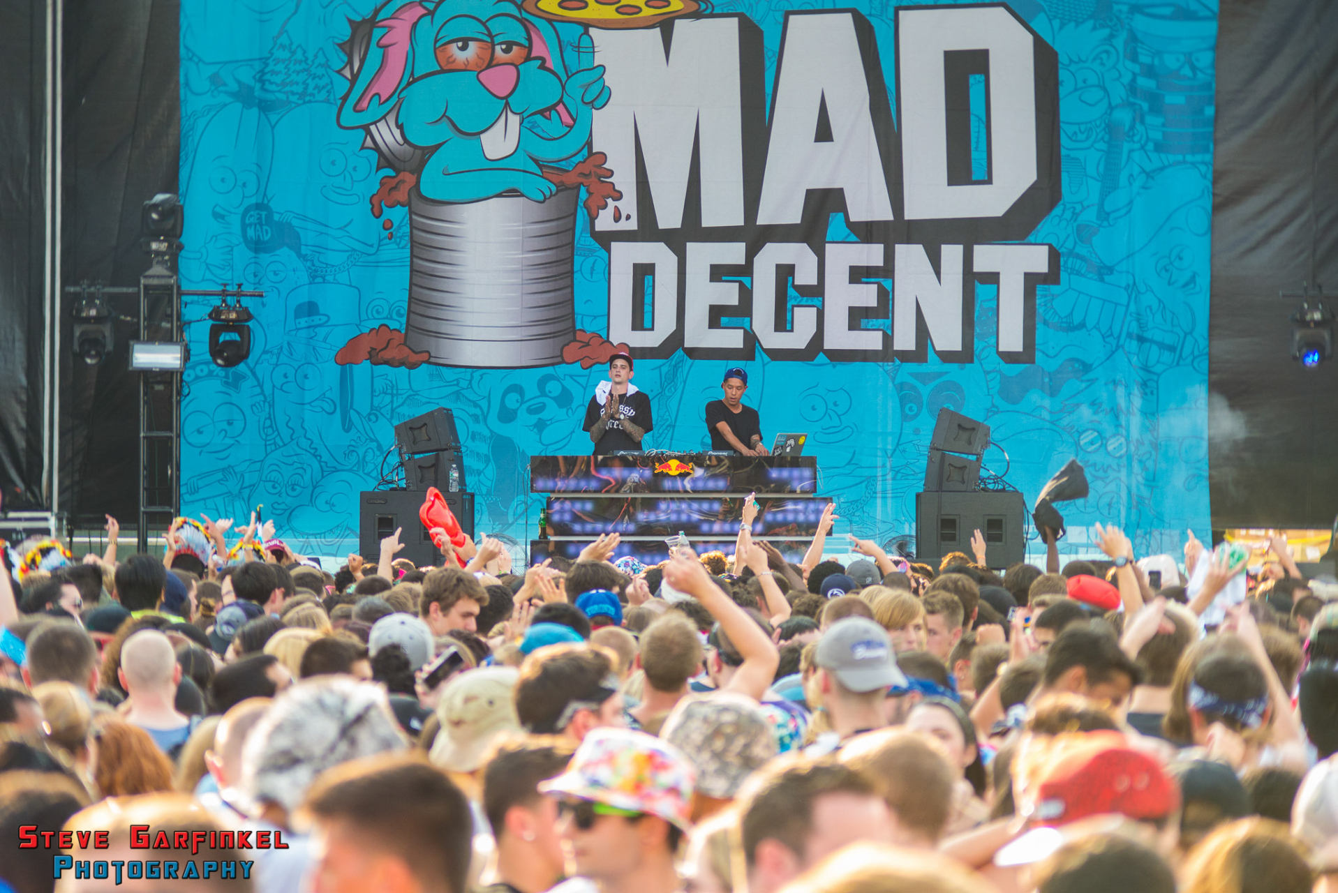 MDBP_Philly-13