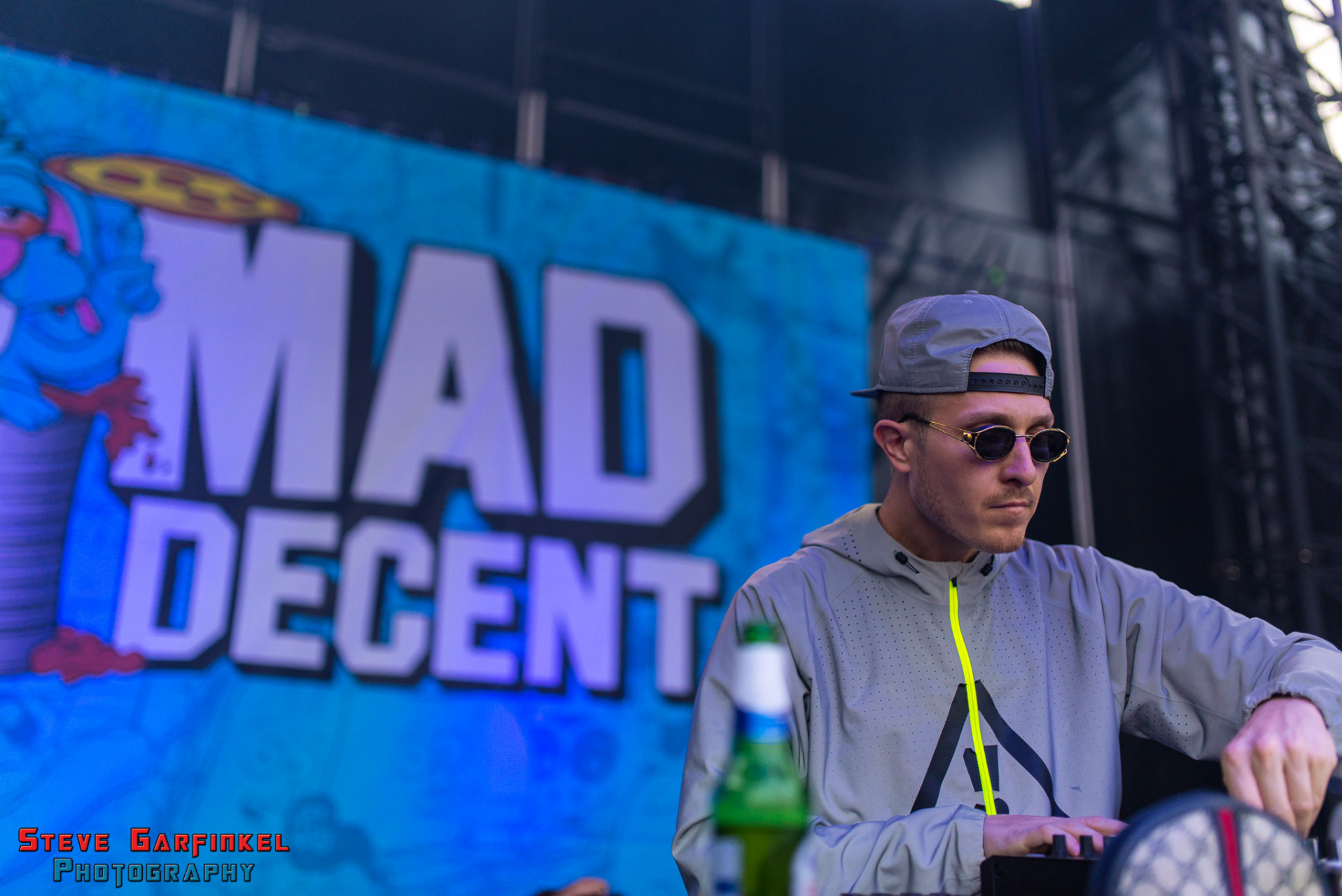 MDBP_Philly-132