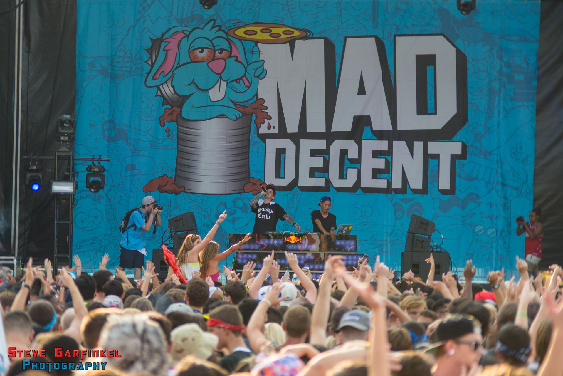 MDBP_Philly-14