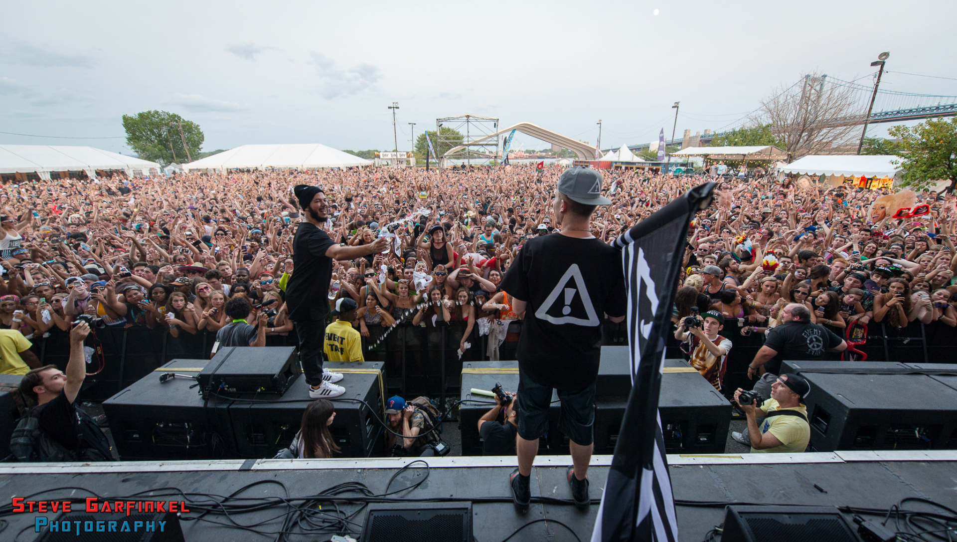 MDBP_Philly-140