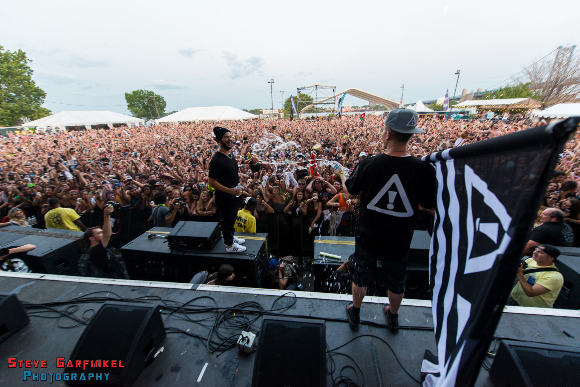 MDBP_Philly-141
