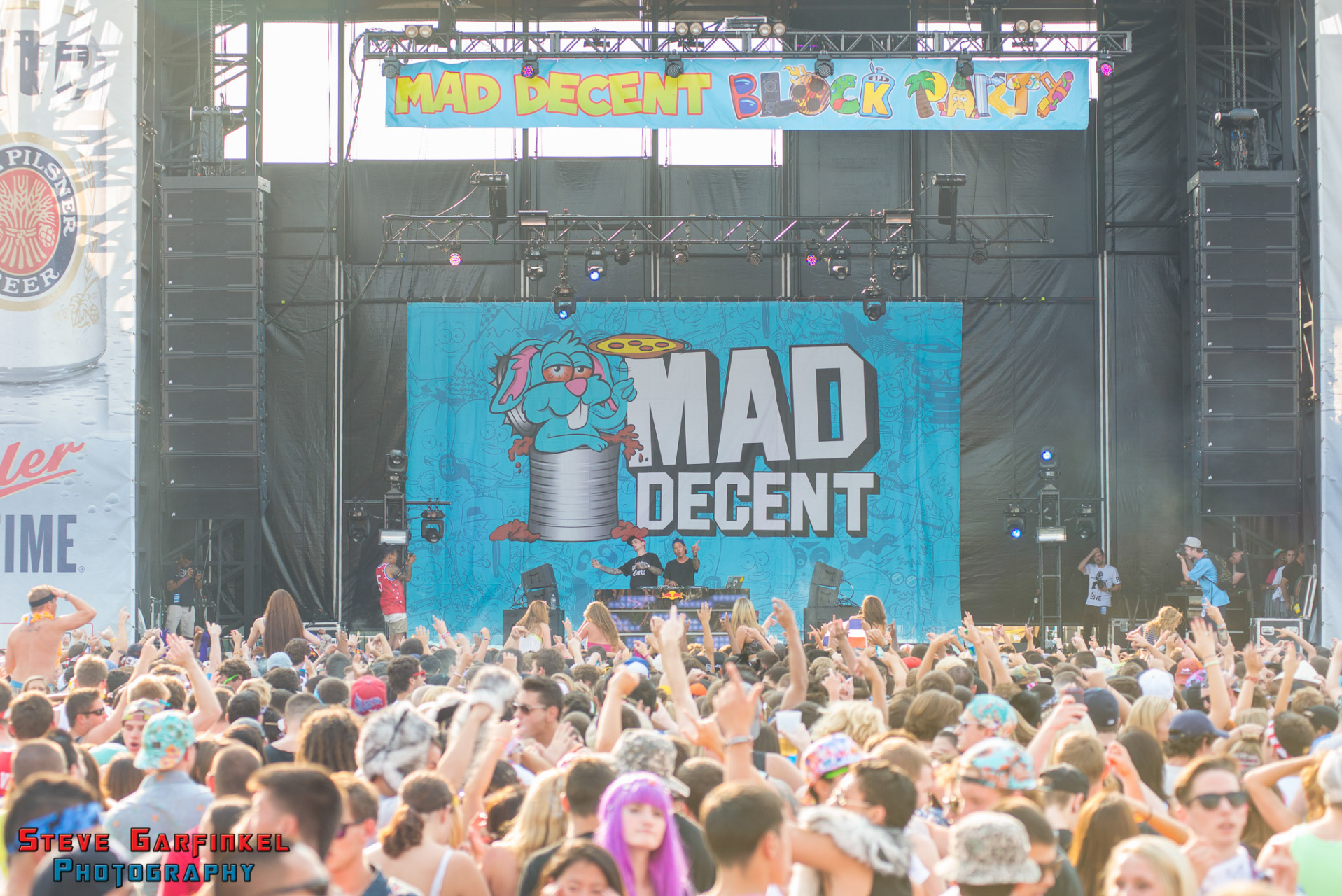 MDBP_Philly-15