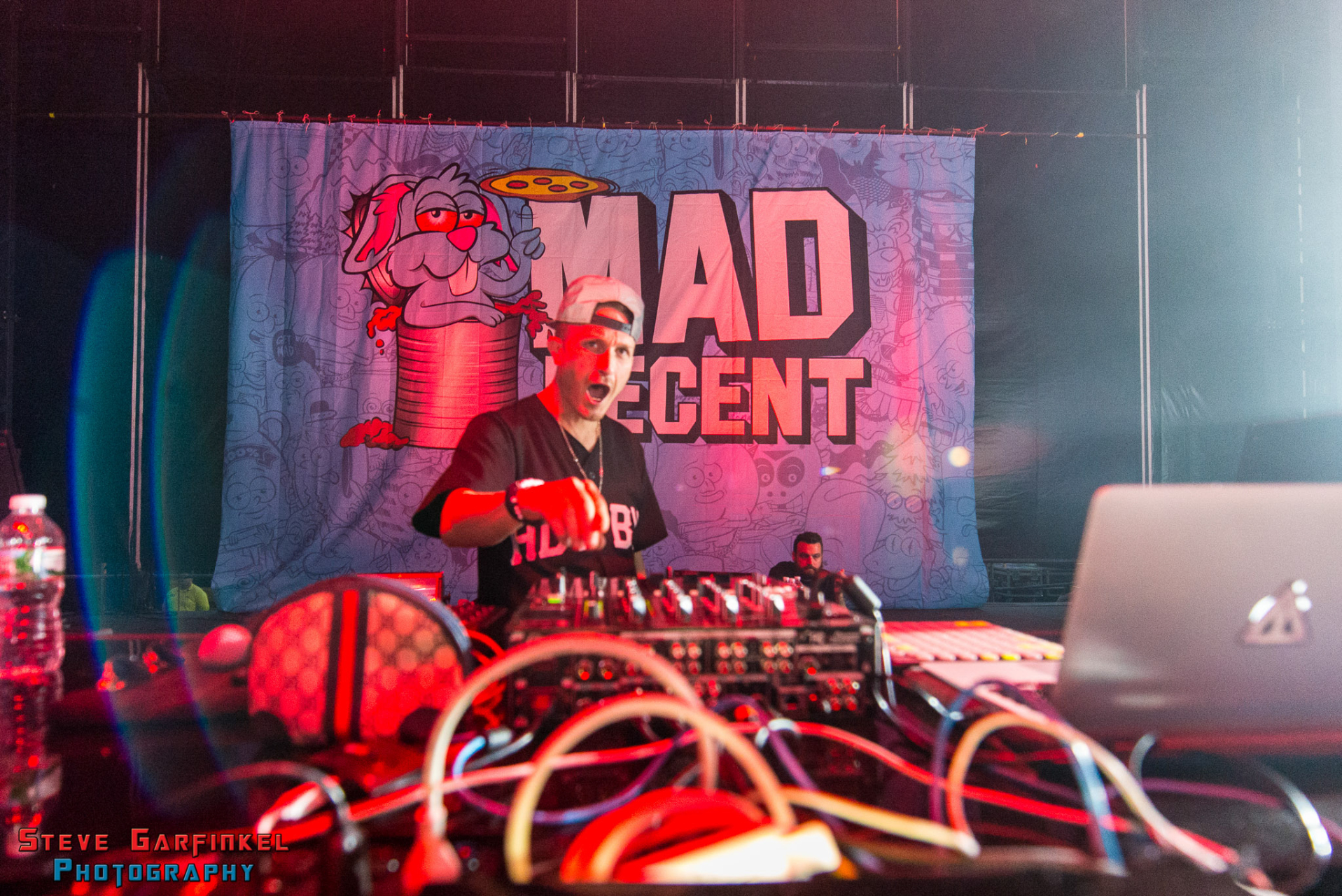 MDBP_Philly-153