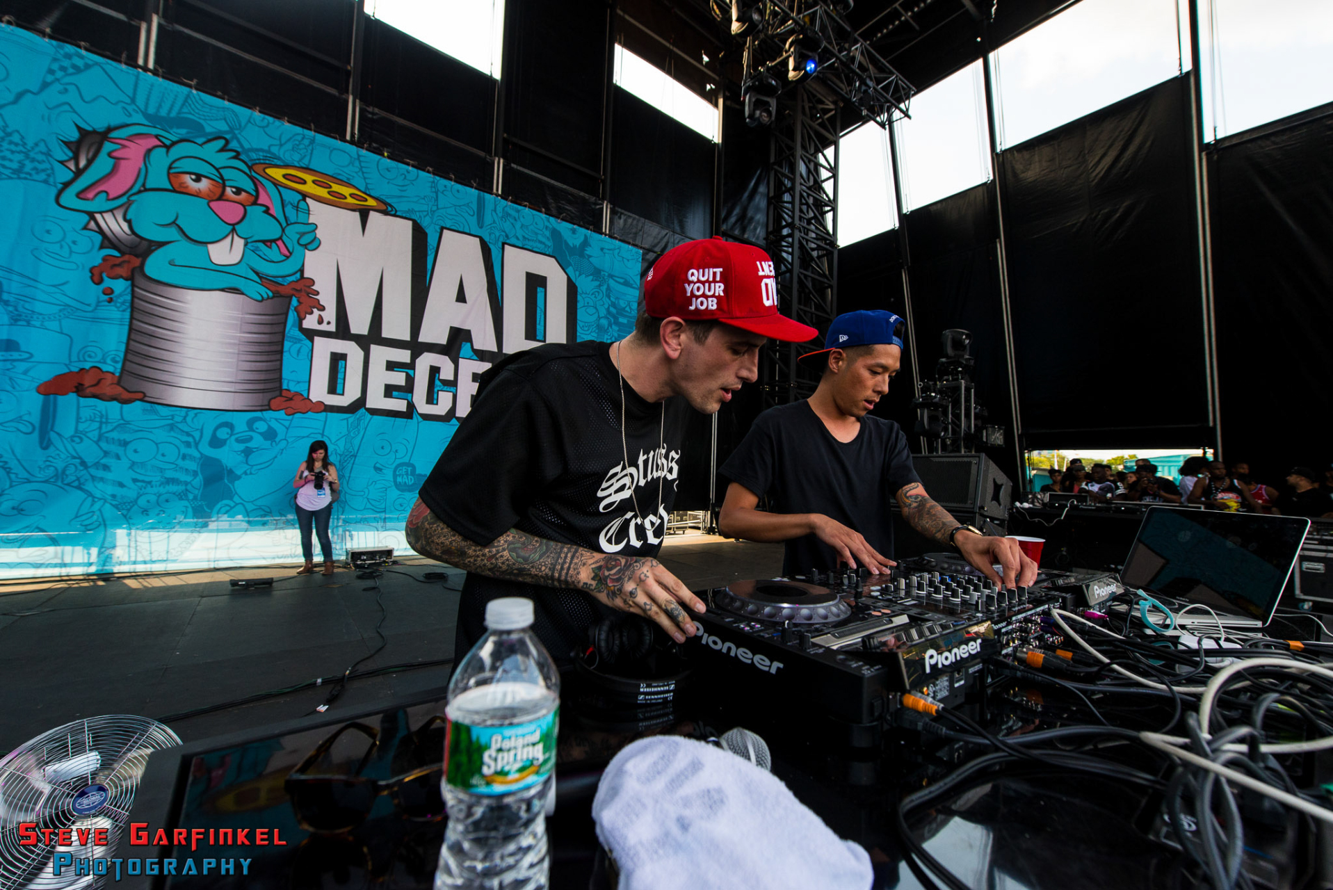 MDBP_Philly-20