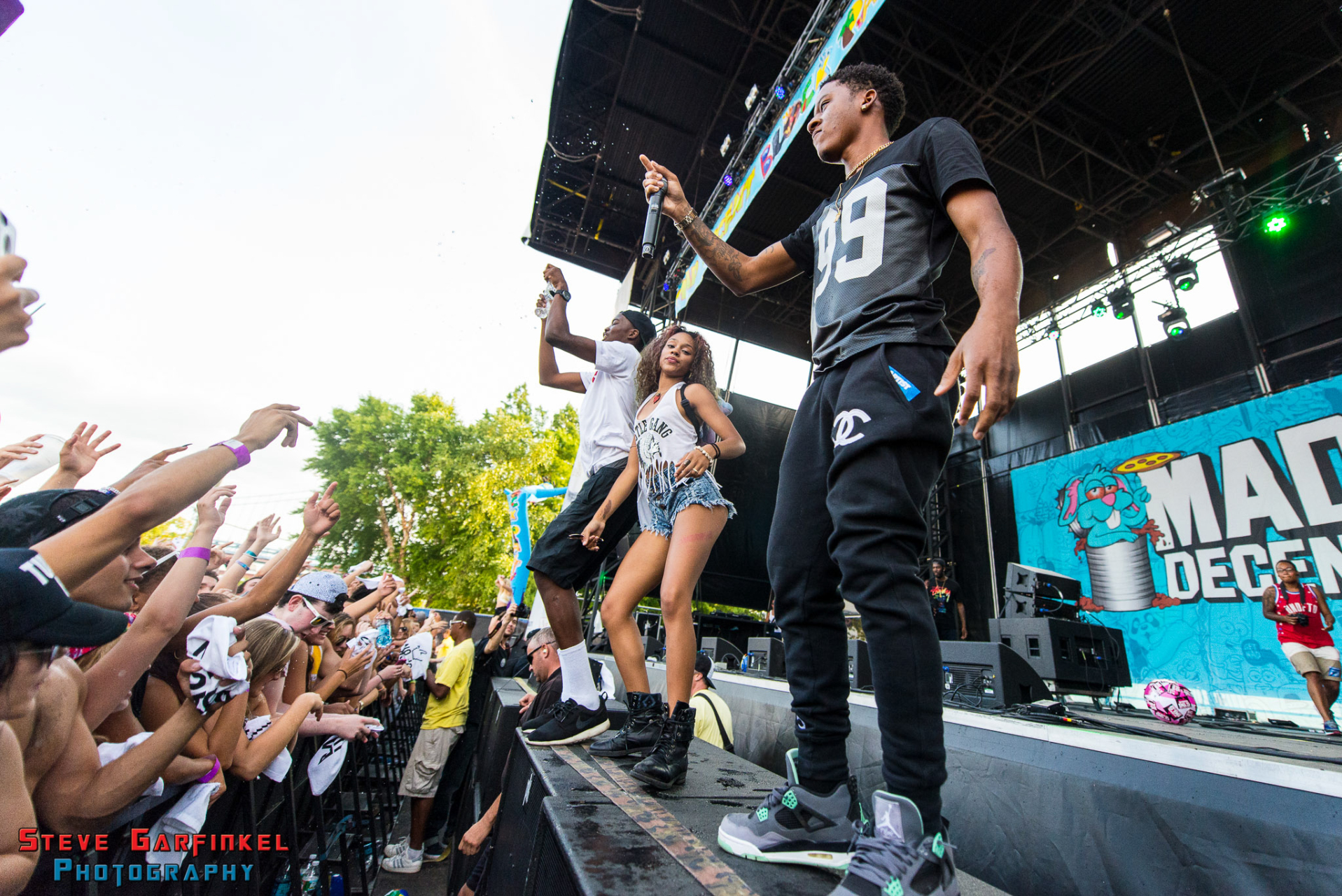 MDBP_Philly-41